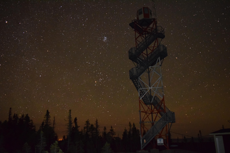 Night-Sky-@-OChre-Hill-Dave-Saunders.jpg?mtime=20190417130247#asset:105548