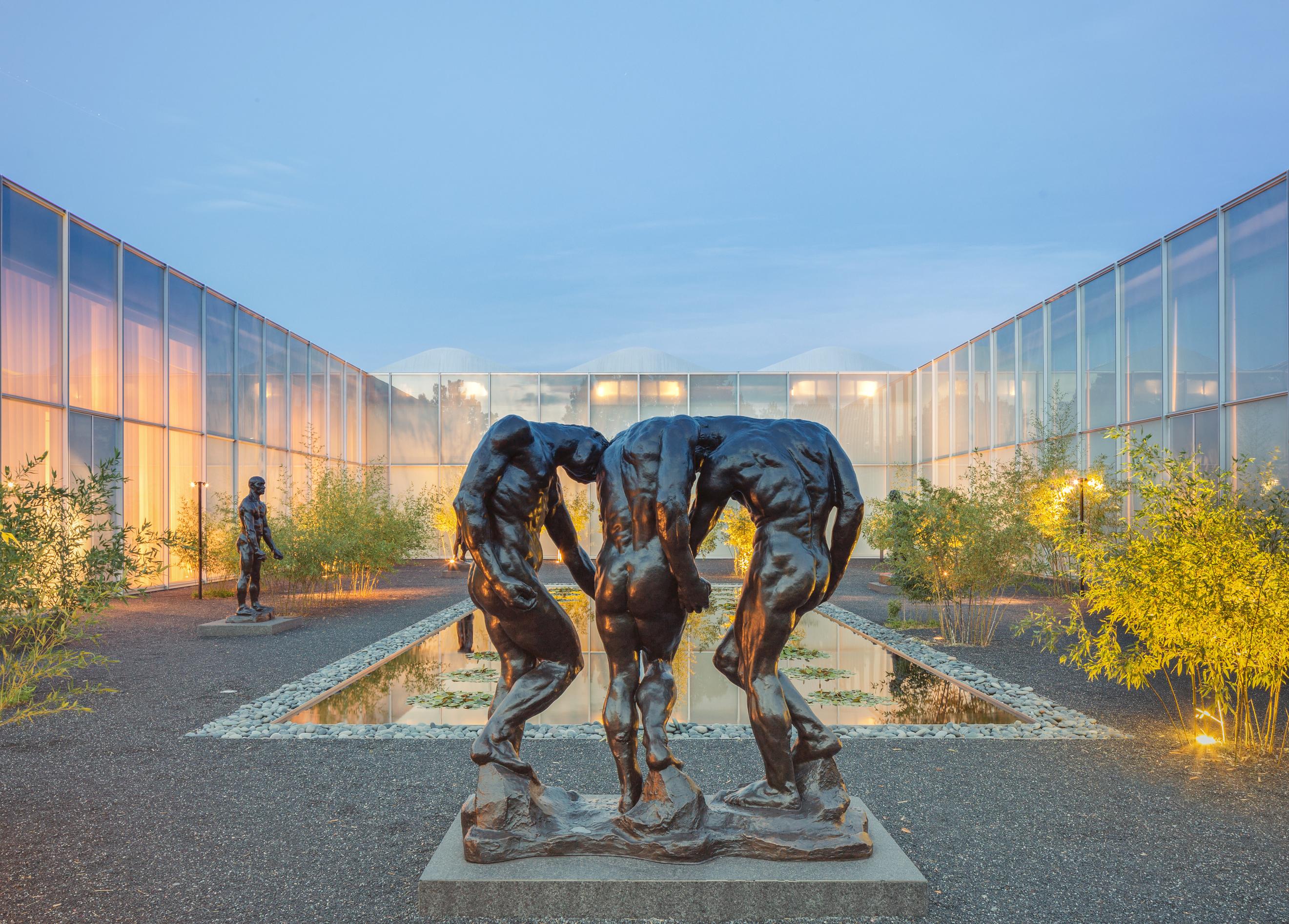 North-Carolina-Museum-Art-Courtyard.jpg?mtime=20181213123443#asset:104060
