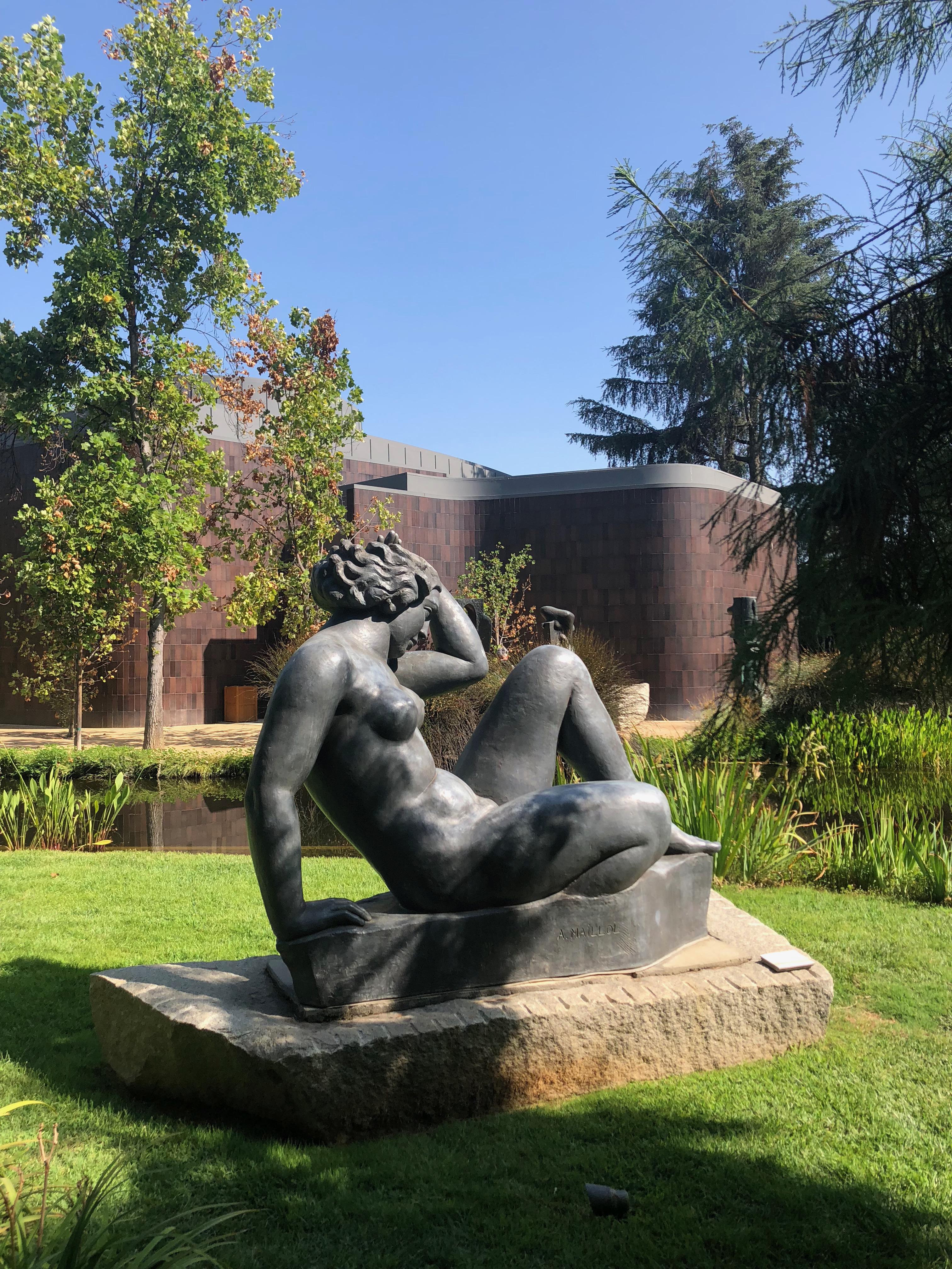 Norton-Simon-museum-statue-garden.jpg?mtime=20180823164608#asset:103043