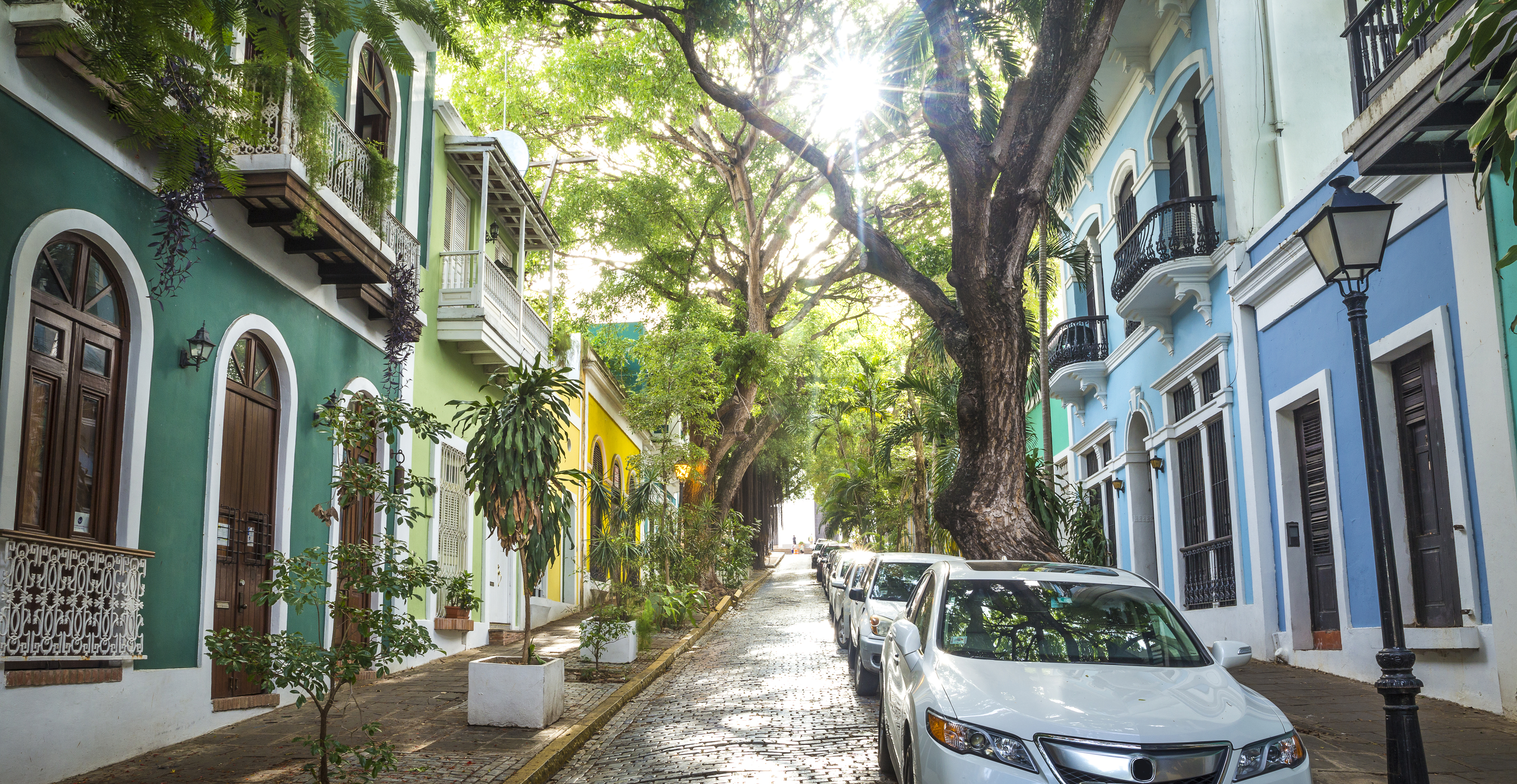 Old-San-Juan-Puerto-Rico-street.jpg?mtime=20171219193850#asset:99320