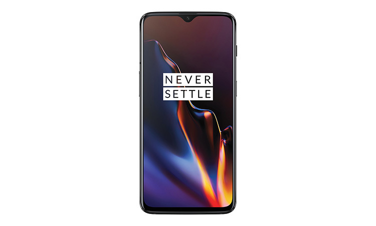 OnePlus-6T-Mirror-Black.jpg?mtime=20190124114230#asset:104599