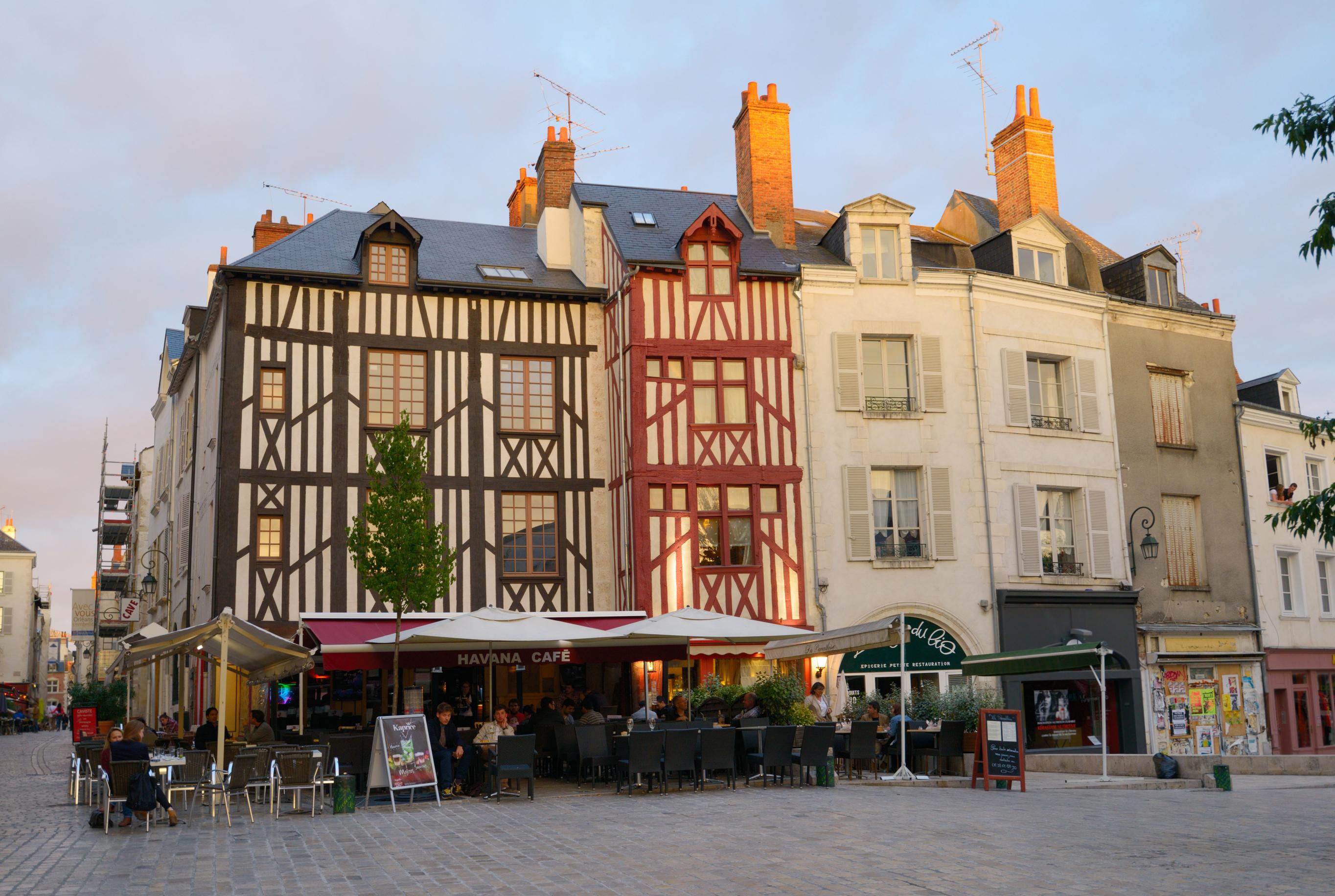 Orleans-France.jpg?mtime=20190107230224#asset:104386