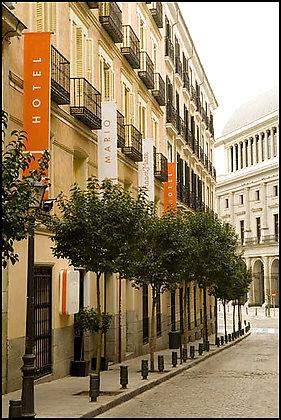 0702_where_rommatehotel