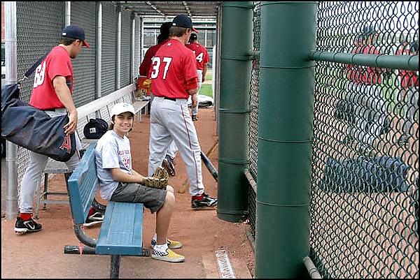 070215_baseball