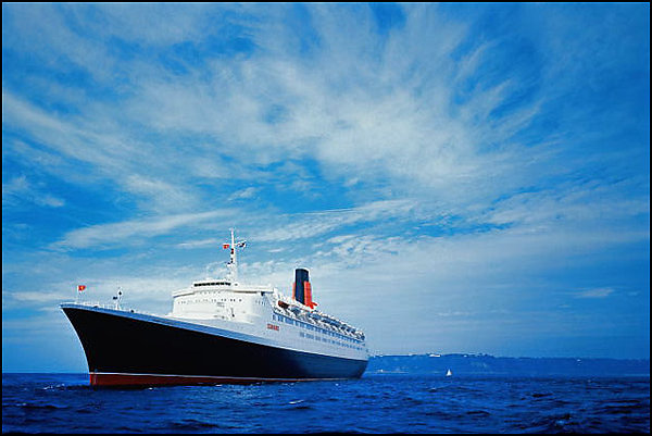 070227_cruise
