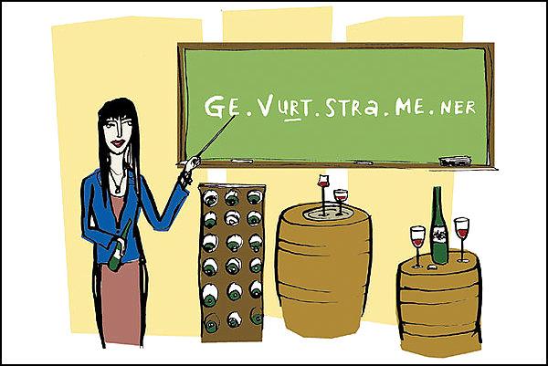 0705_gg_wineintimidate
