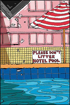 0802_celebrityhotel