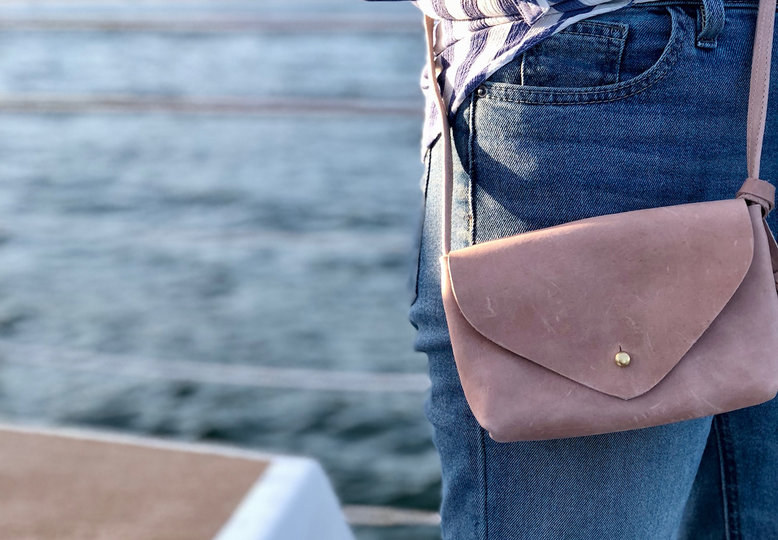 Parker-Clay-hands-free-cross-body.jpg?mtime=20180802150956#asset:102758