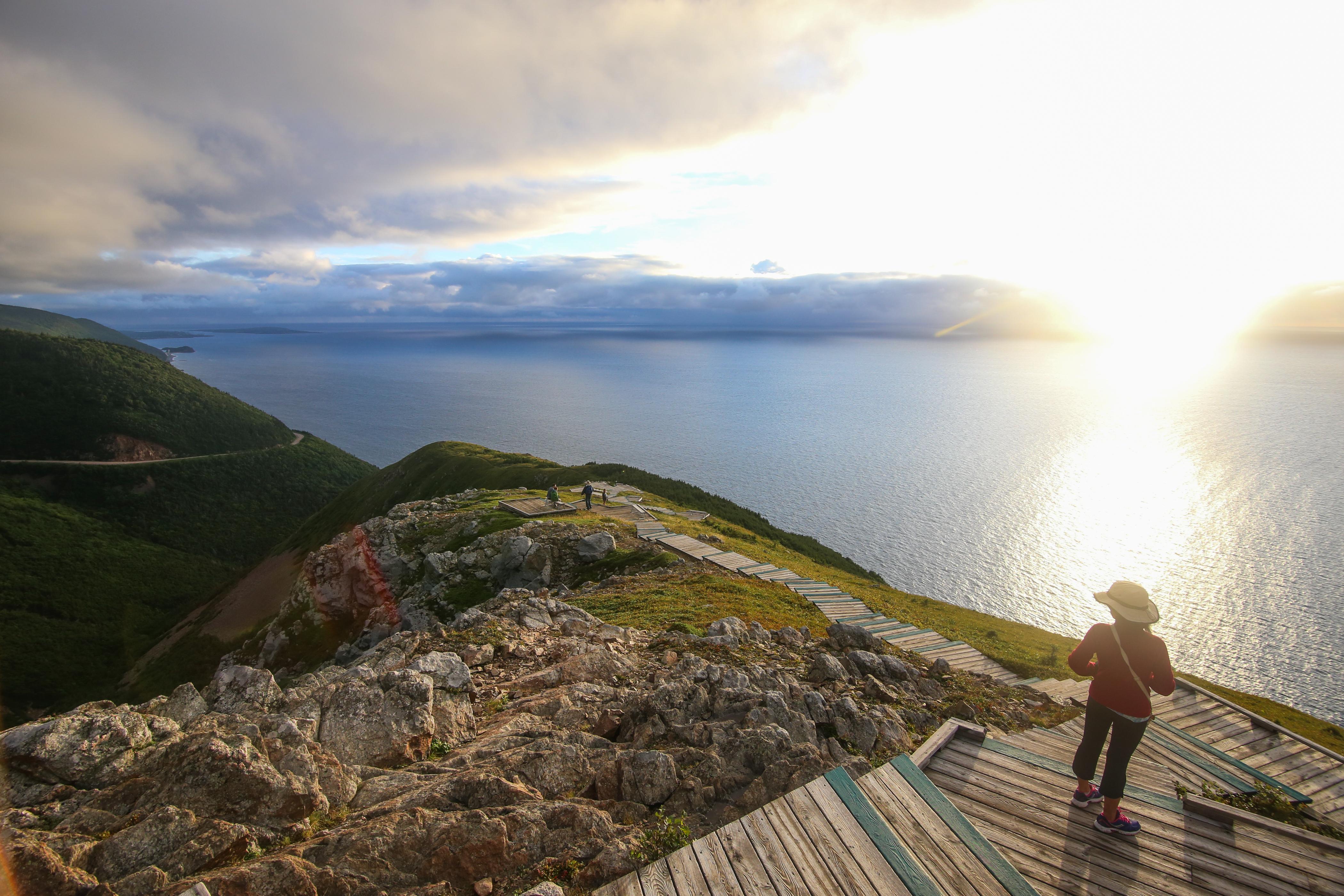Parks-Canada.Skyline-Trail-Cape-Breton-Highlands-Natnl-Park.jpg?mtime=20170411223020#asset:61862