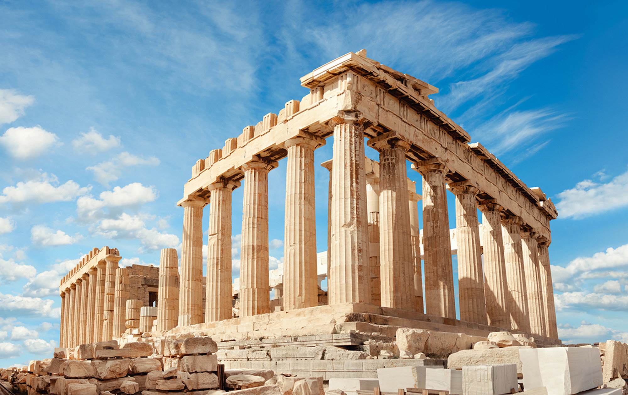Parthenon-Acropolis-Athens-Greece.jpg?mtime=20190327084310#asset:105338