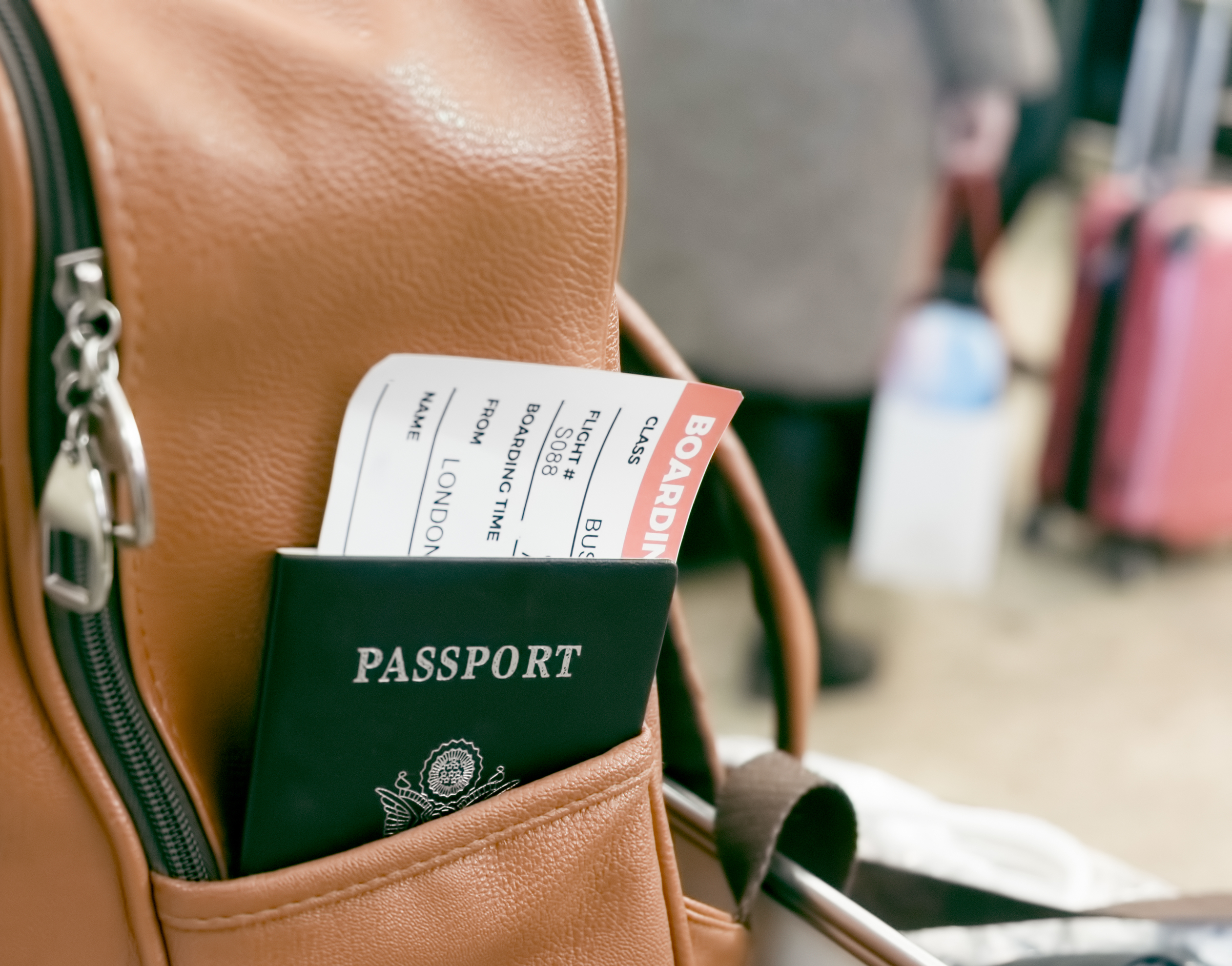 Passport-Bag-pocket.jpg?mtime=20180710122403#asset:102438