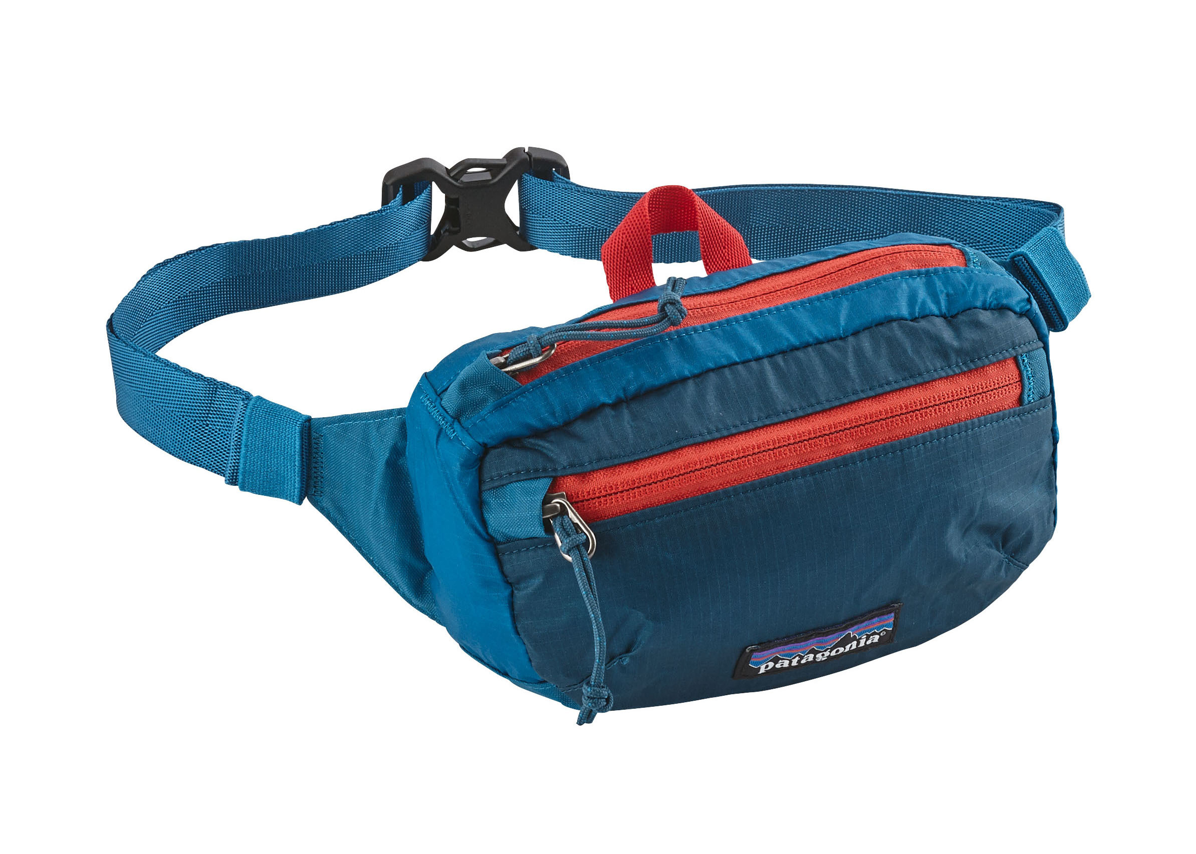 Patagonia-hip-bag-blue.jpg?mtime=20181130081858#asset:103913
