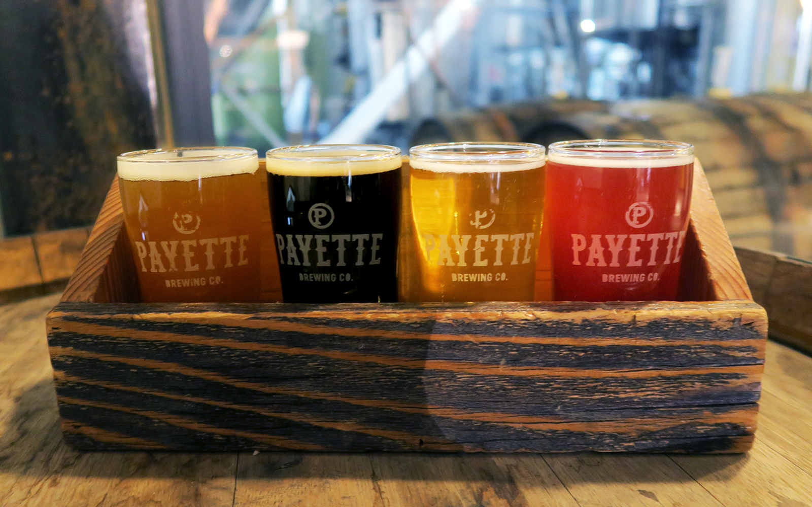 Payette-Brewery.jpg?mtime=20180308104239#asset:100803