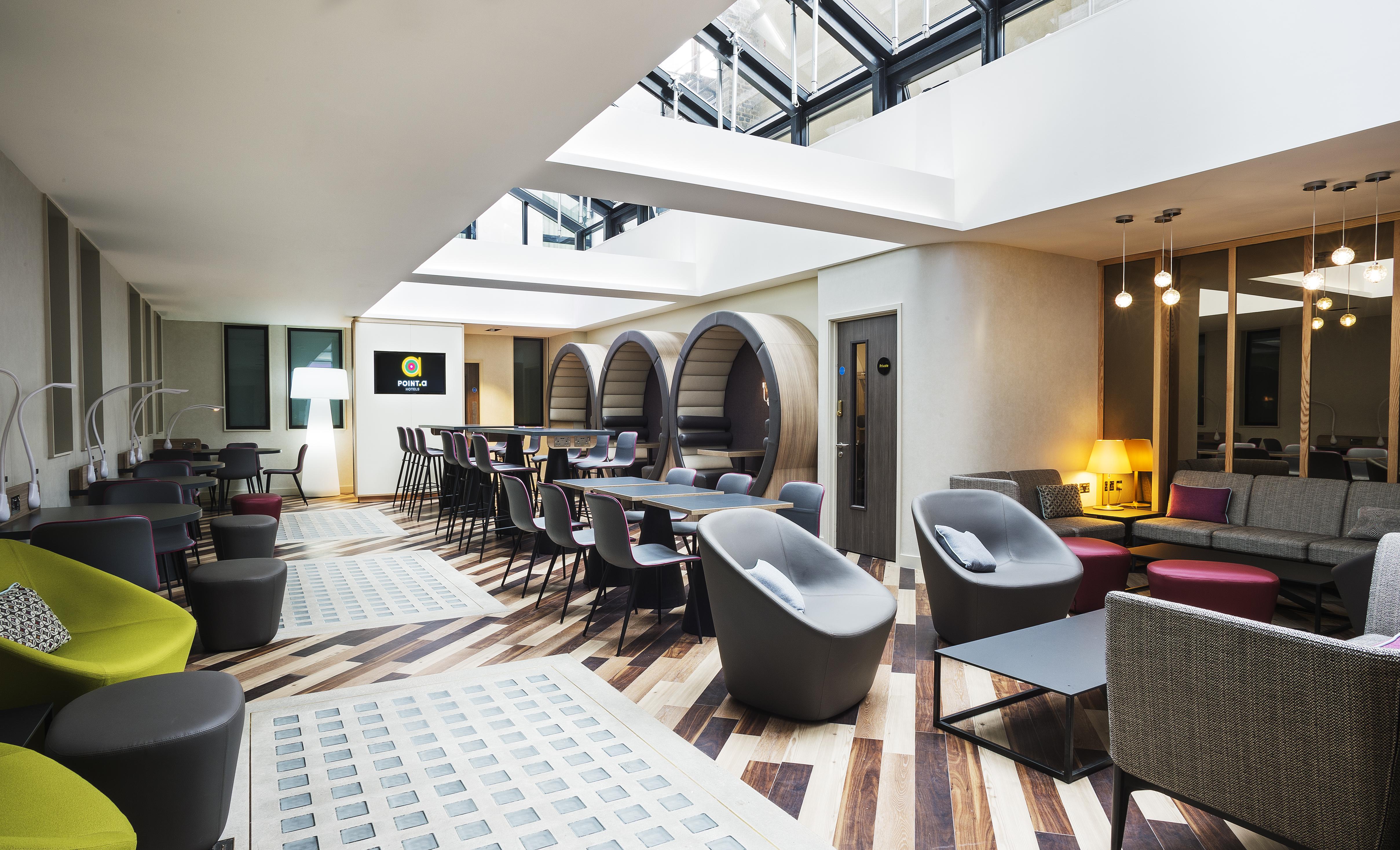 Point-A-Shoreditch-London-Hotel.jpg?mtime=20190411104549#asset:105485