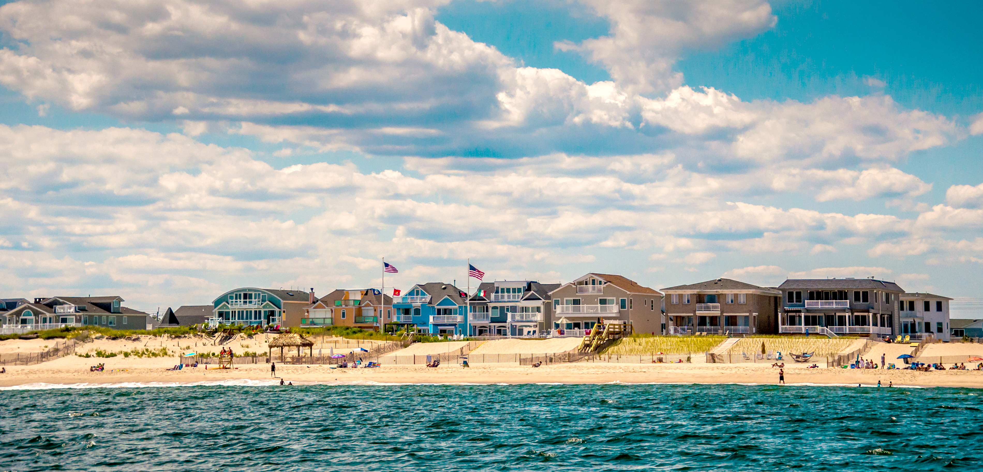 Point-Pleasant-NJ-dreamstime_l_47751674.jpg?mtime=20180608131052#asset:102084