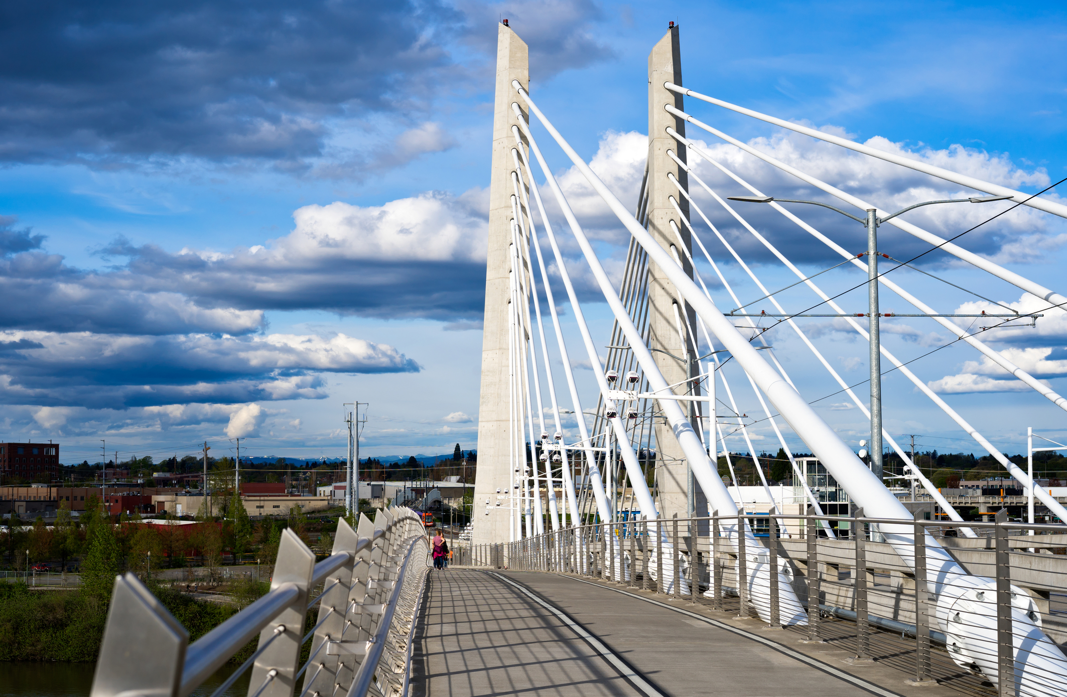Portland-oregon-walking-bridge.jpg?mtime=20190515141400#asset:105831