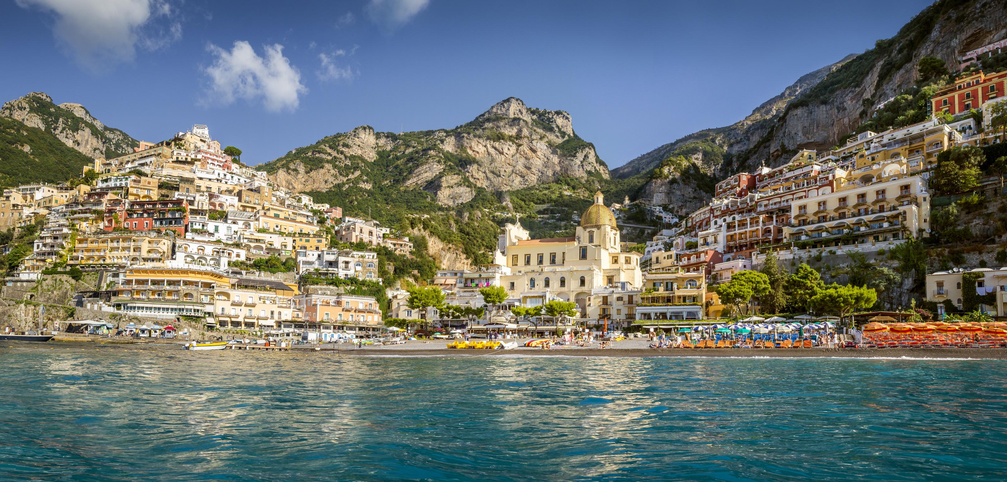 Positano-Italy.jpg?mtime=20190107222134#asset:104379
