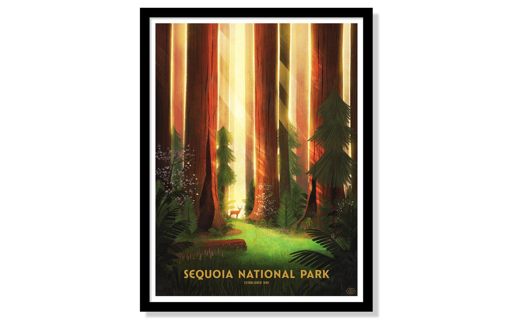 Poster-National-Parks-Sequoia.jpg?mtime=20181109104237#asset:103691