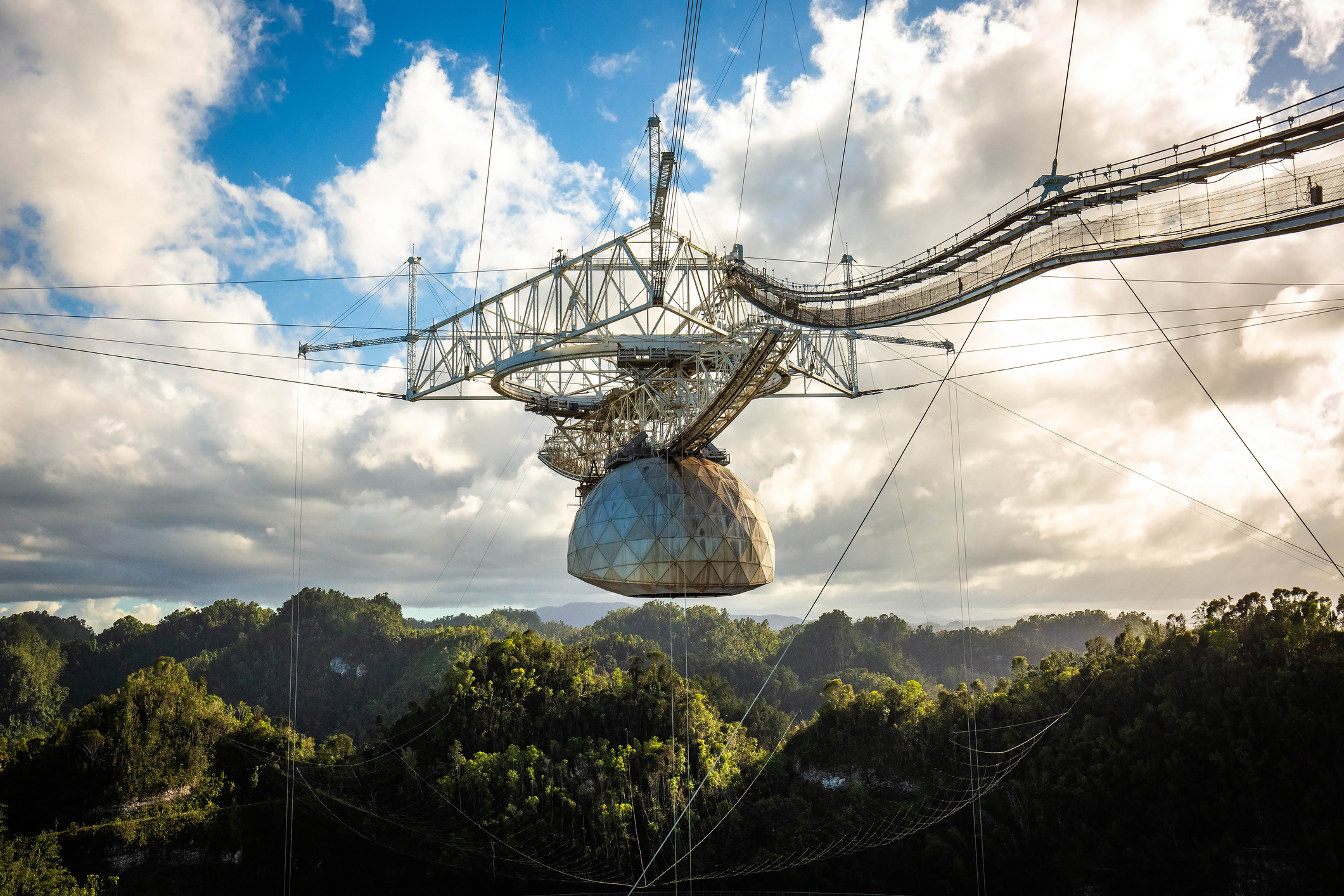 Puerto-Rico-Arecibo-Observatory.jpg?mtime=20190509184833#asset:105770