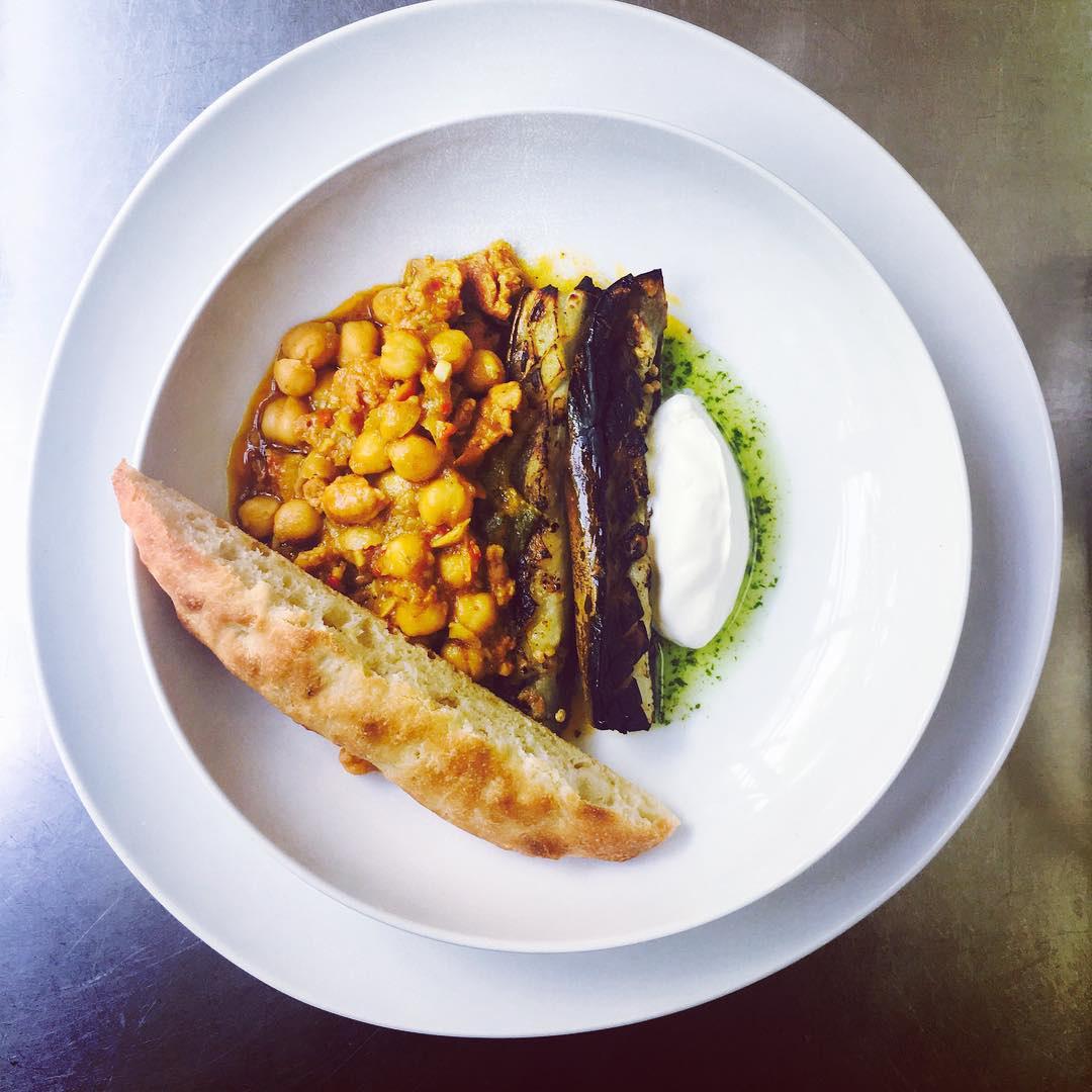 Verde-Mesa-Instagram-Puerto-Rico-food.jpg?mtime=20190114085817#asset:104467