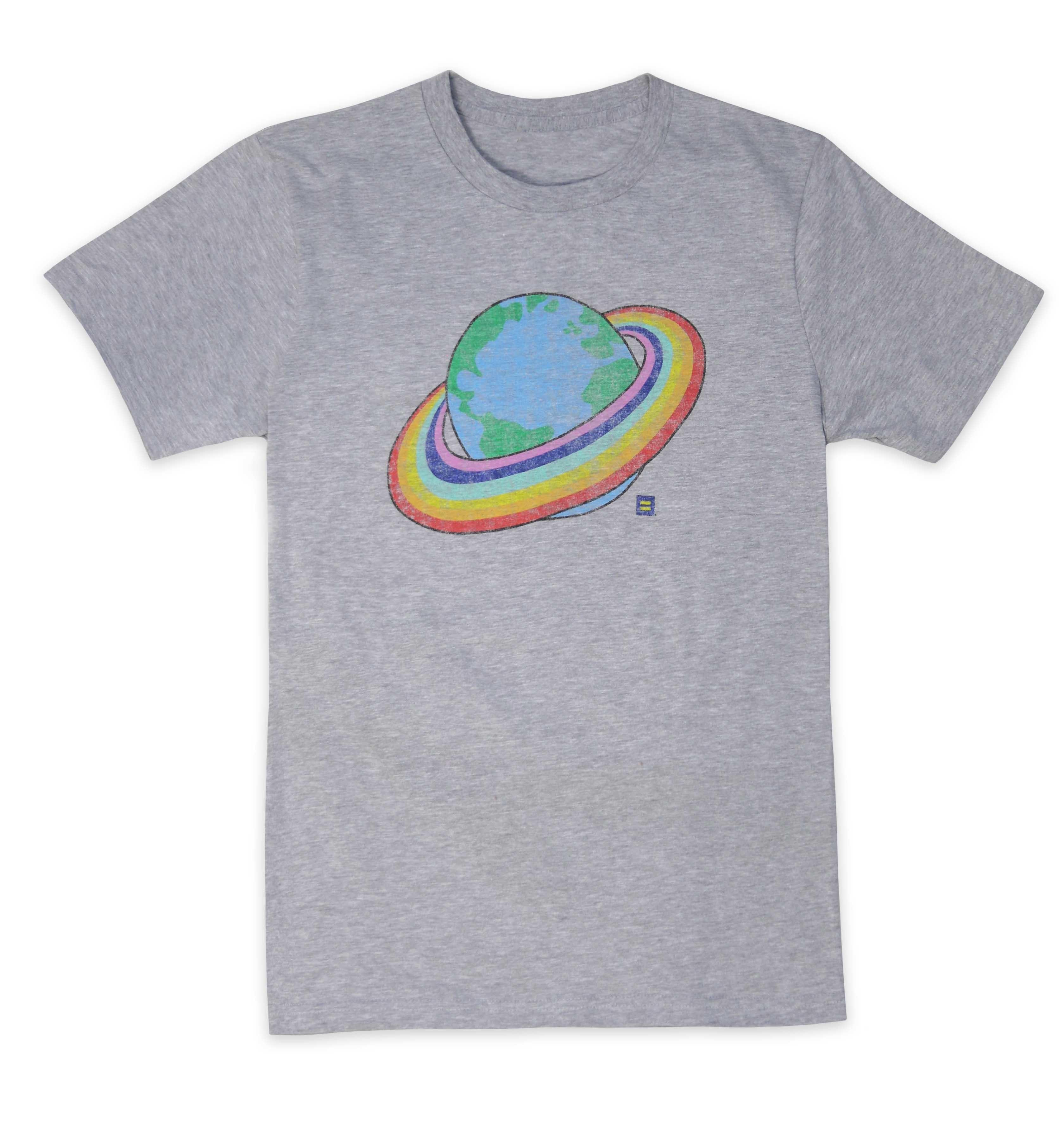 Rainbow-earth-tshirt.jpg?mtime=20181214115108#asset:104076