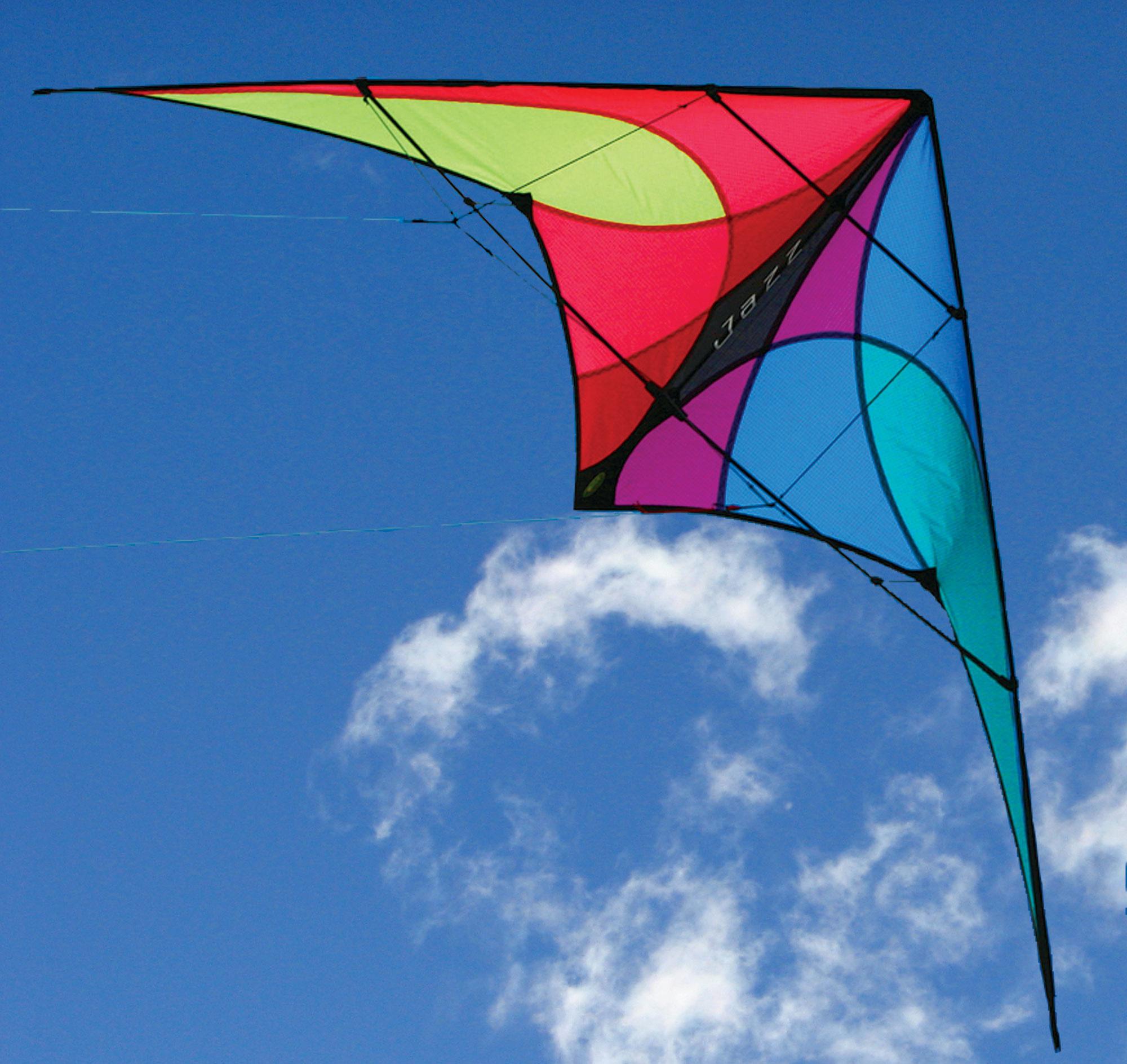 Rainbow-kite.jpg?mtime=20180723080752#asset:102608