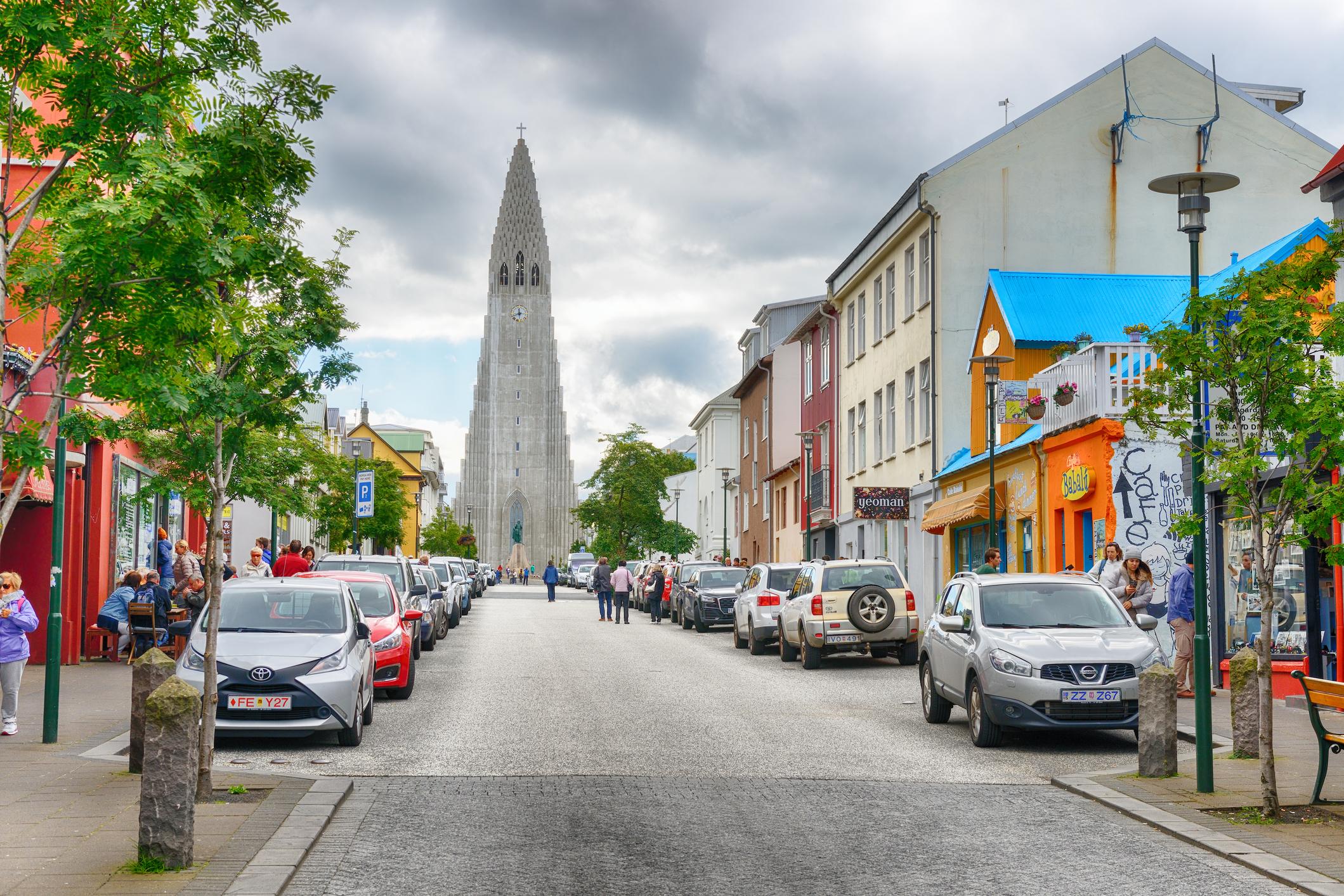 Reykjavic-Iceland.jpg?mtime=20180924190144#asset:103331