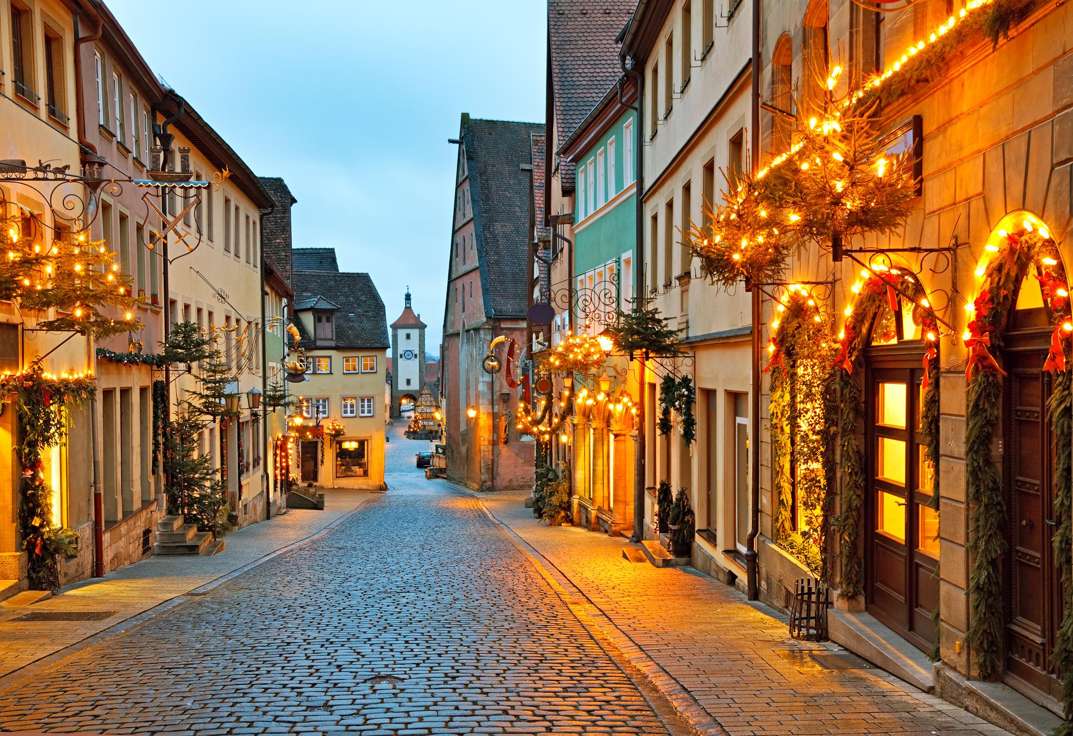 Rothenburg-charming-Bavariana-town.jpg?mtime=20190228120433#asset:105025
