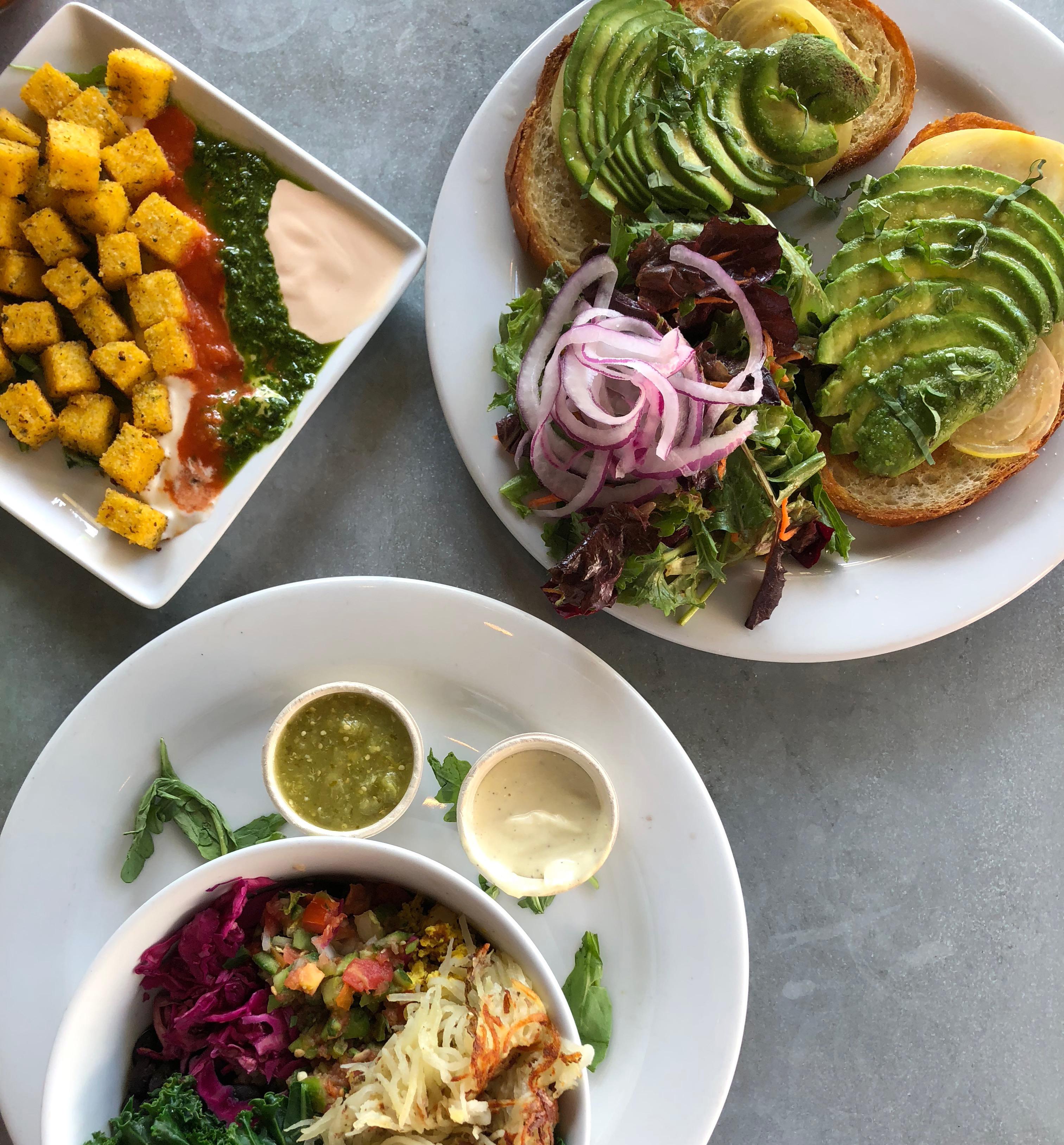 Sage-vegan-restaurant-food.jpg?mtime=20180823164701#asset:103048