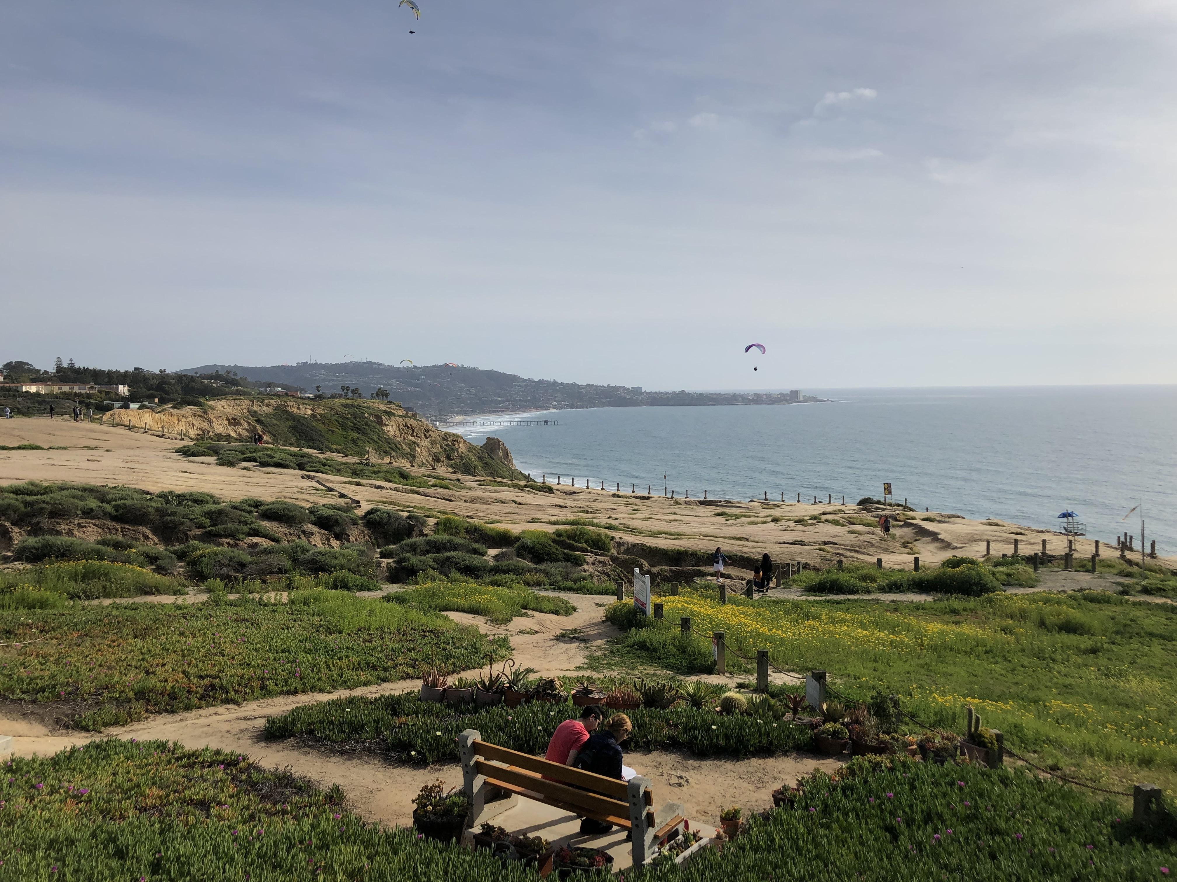 San-Diego-La-Jolla-park.jpeg?mtime=20190509091343#asset:105742