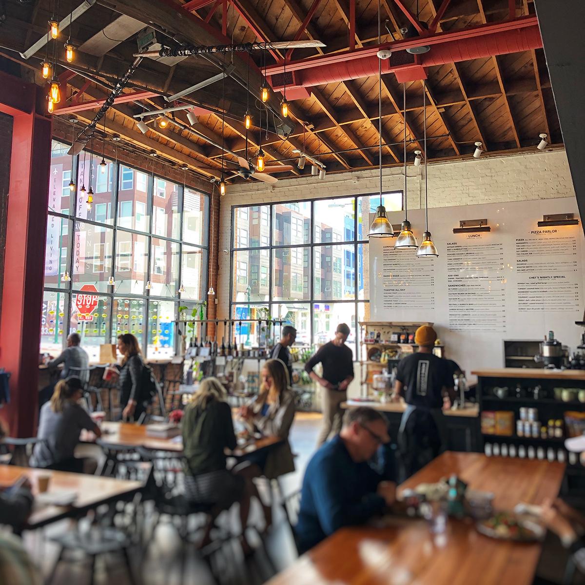 San-Diego-Restaurant-Herb-Eatery.jpeg?mtime=20190509092924#asset:105743
