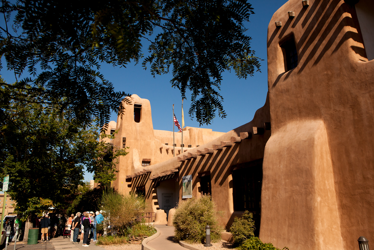 Santa-Fe-New-Mexico-Plaza-Buildings.jpg?mtime=20180228093802#asset:100676