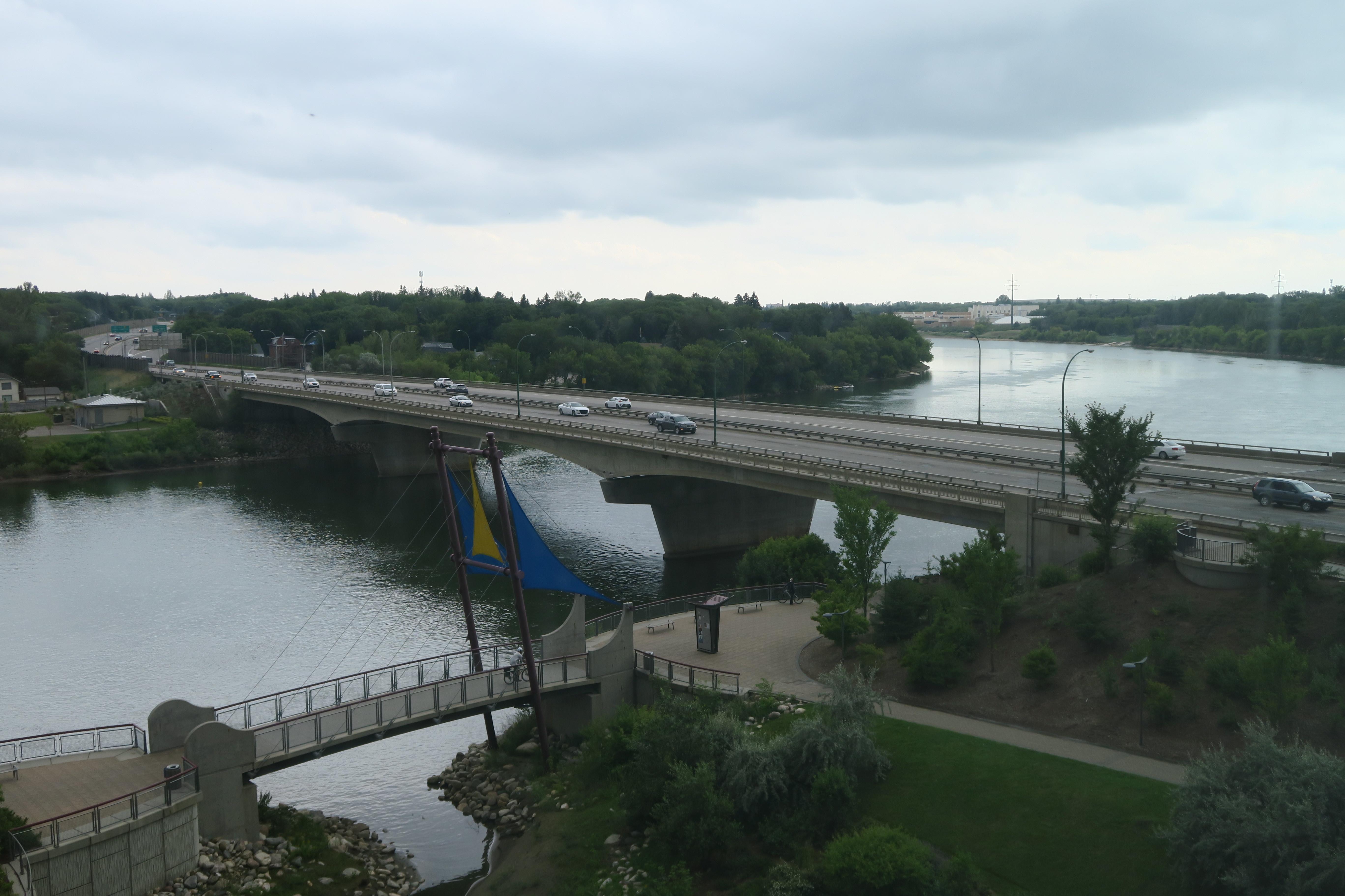 Saskatoon-River.JPG?mtime=20170905005357#asset:97558