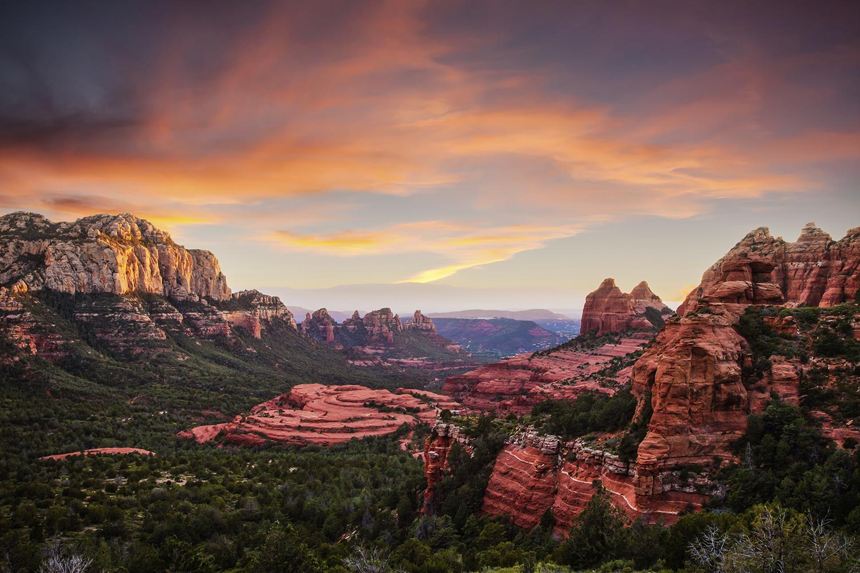 Sedona-Arizona-lanscape-Peachy-Sky.jpg?mtime=20180611073825#asset:102105