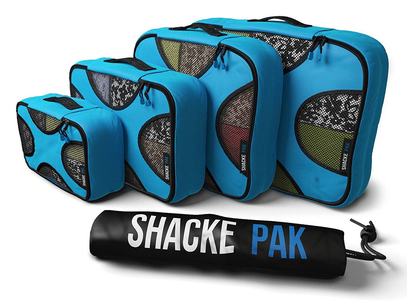 Shacke-Pak-packing.jpg?mtime=20190415100638#asset:105512