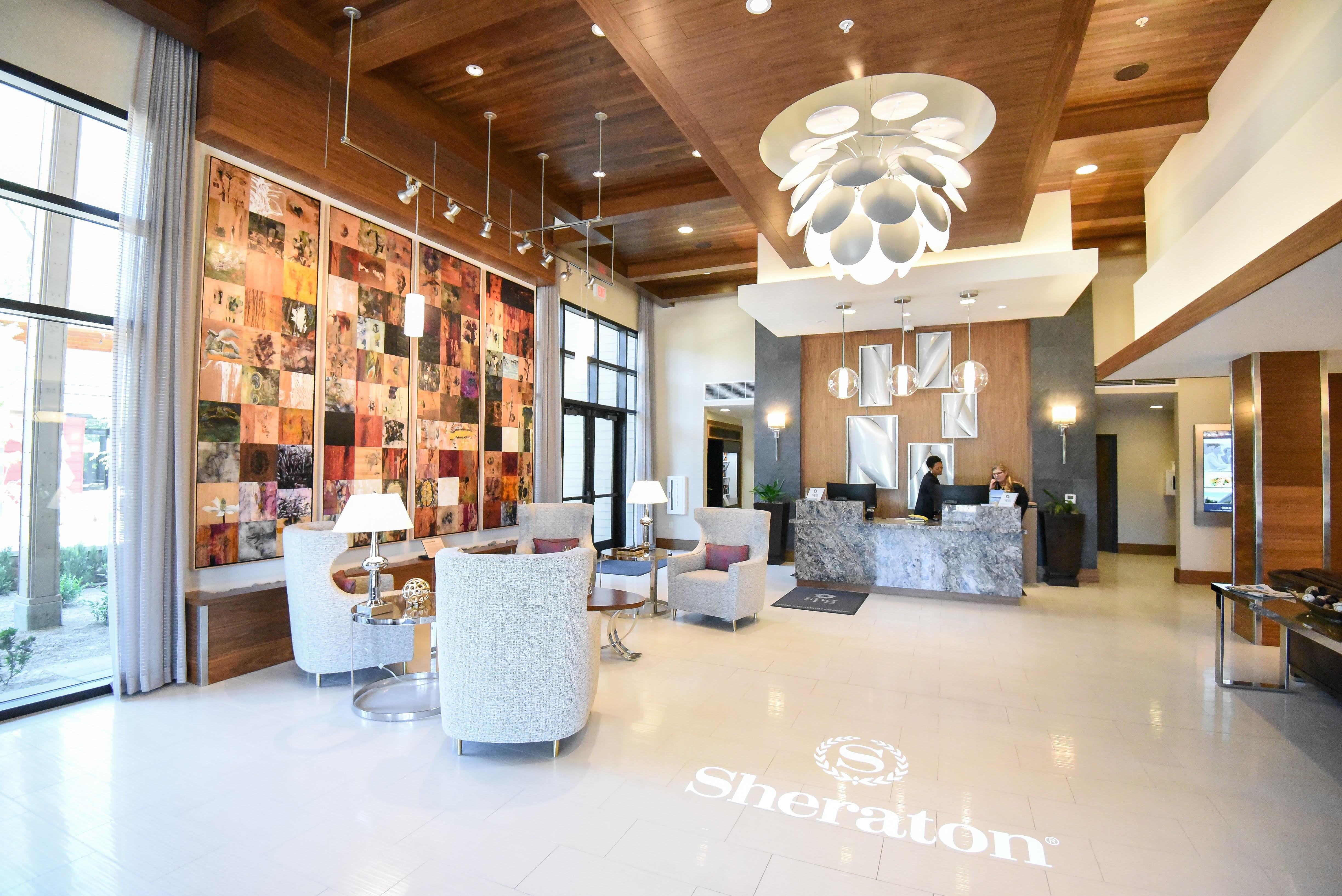 Sheraton-Redding-Hotel-lobby.jpg?mtime=20180615070726#asset:102132