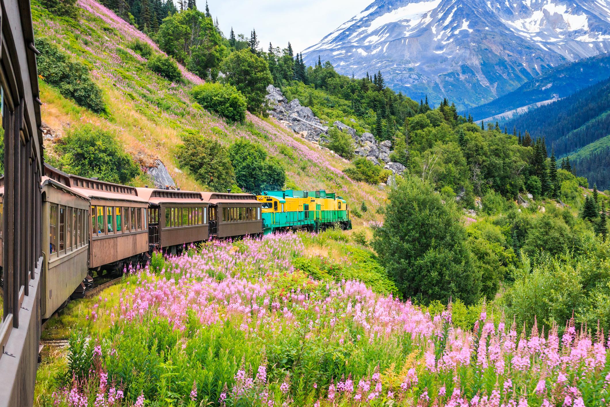 Skagway-Alaska-railway.jpg?mtime=20190326145043#asset:105308
