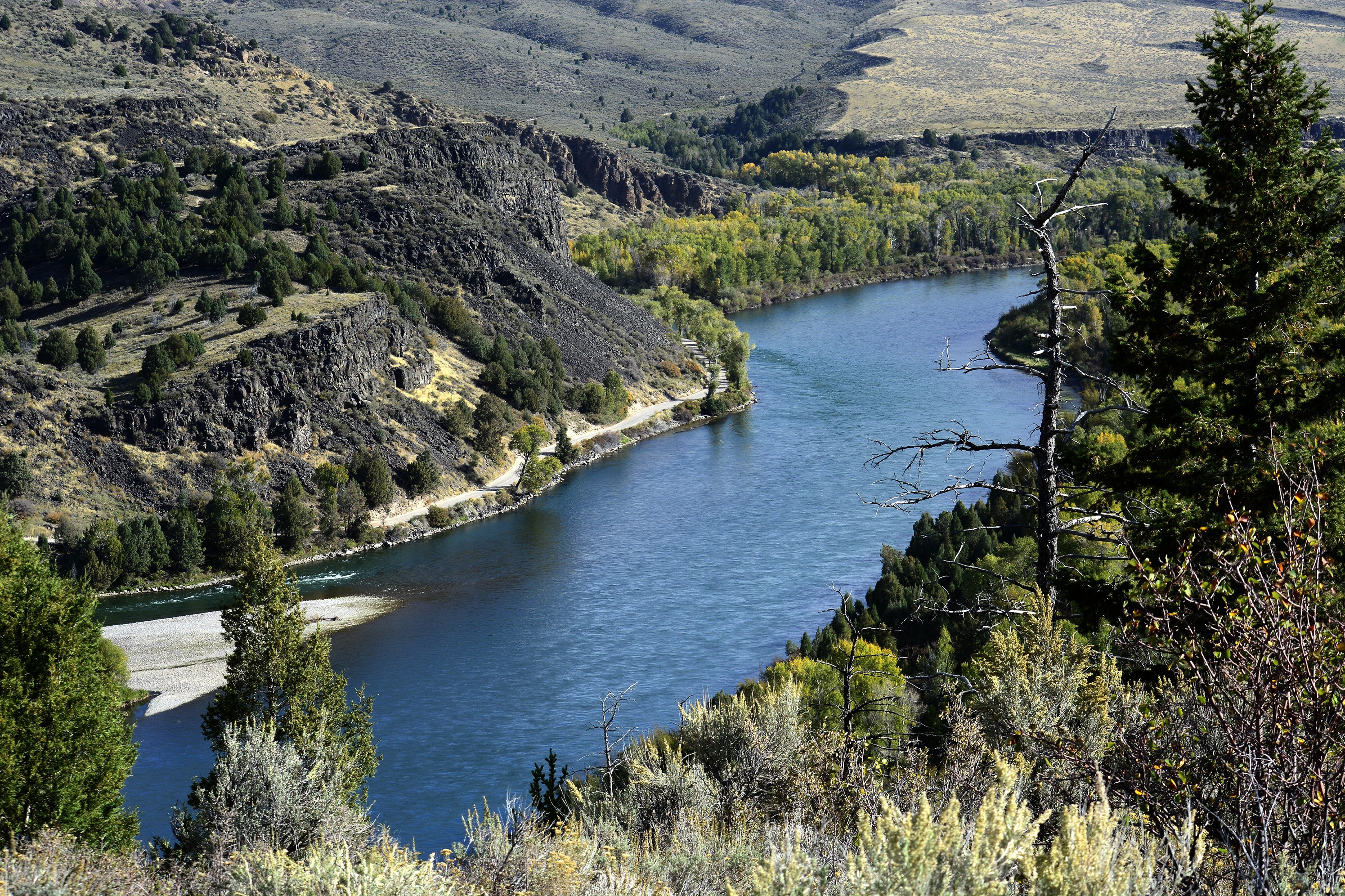Snake-River-Valley-winding-through-forests.jpg?mtime=20200129110612#asset:107821
