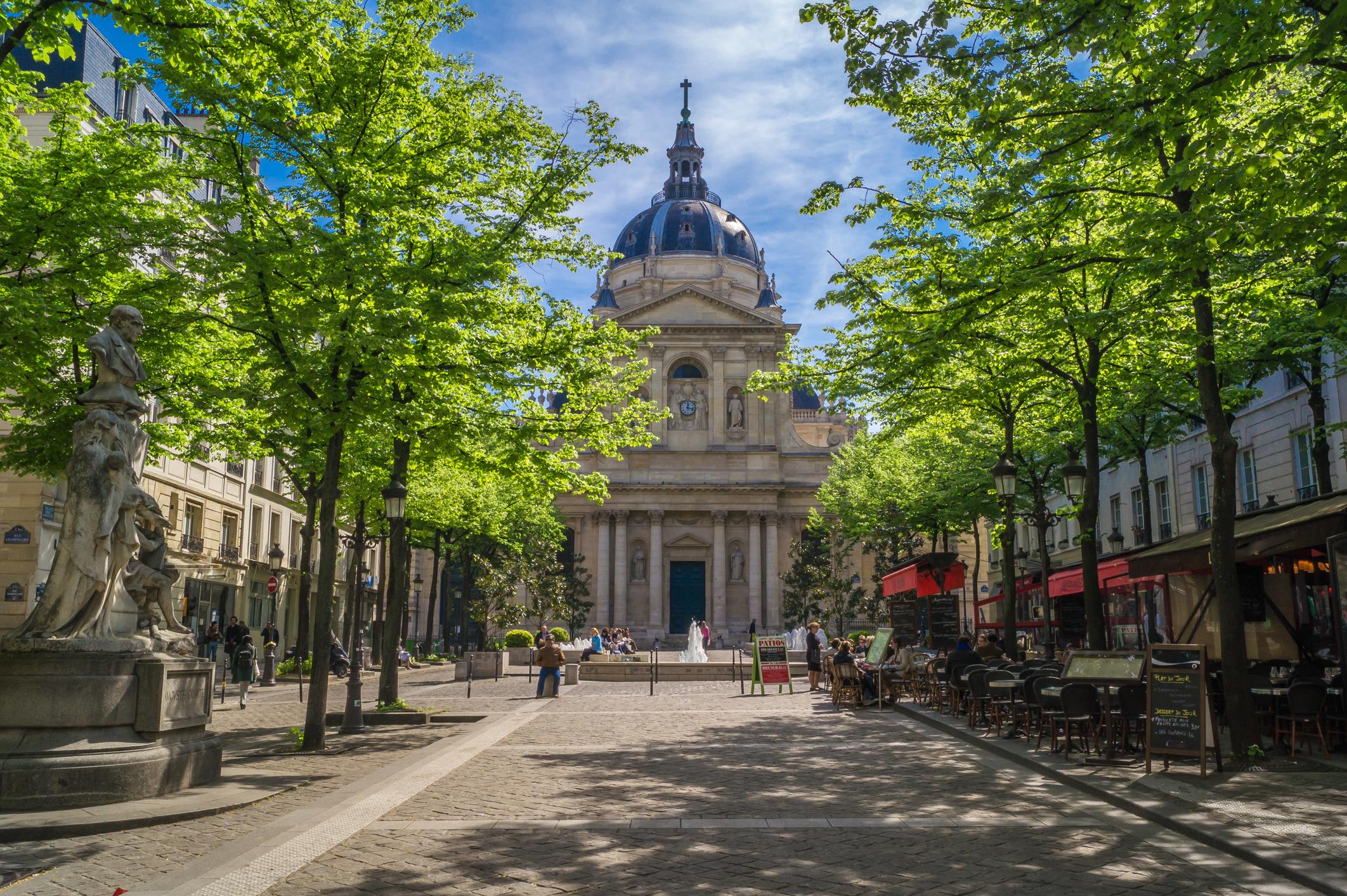 Sorbonne-university-Paris.jpg?mtime=20180924190607#asset:103332
