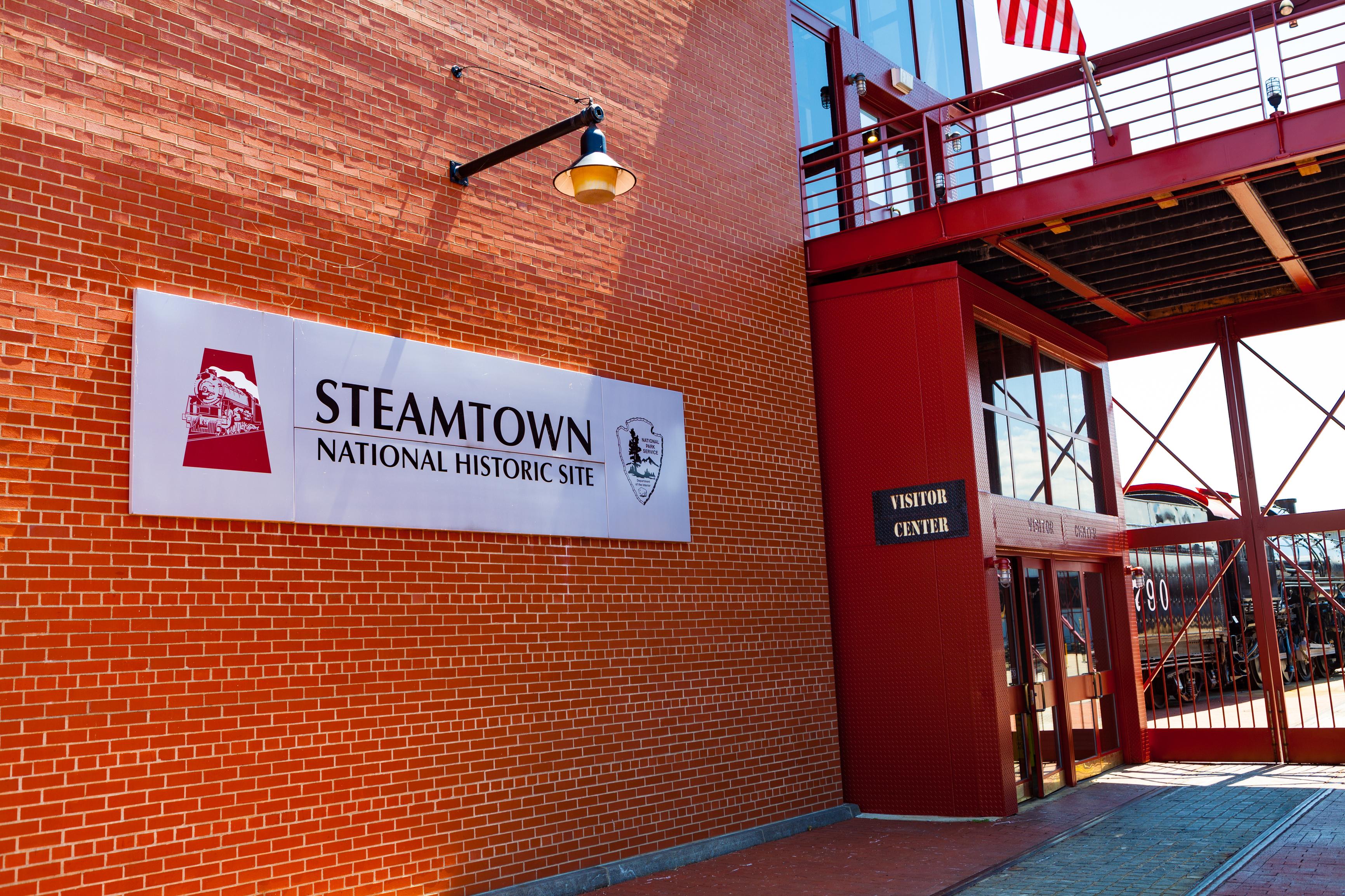 Steamtown-3.jpg?mtime=20170403111757#asset:59664