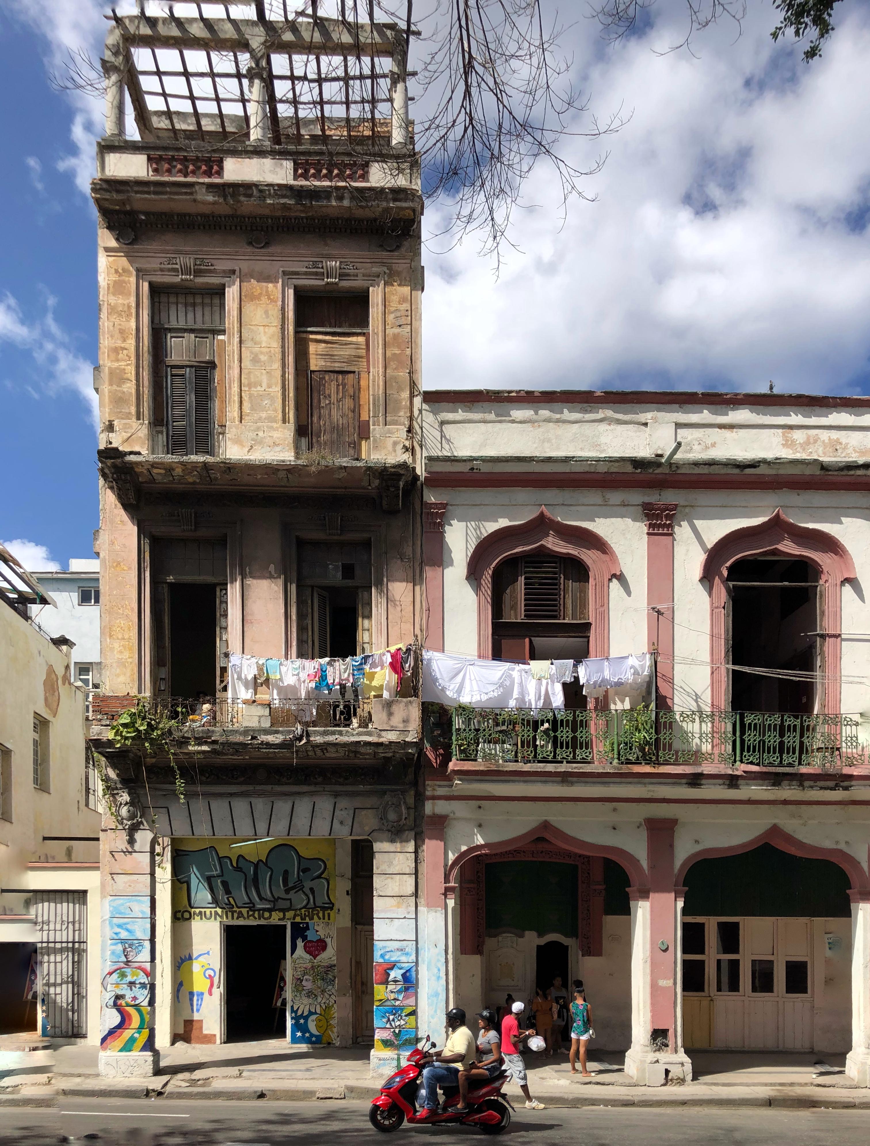 Street-Paseo-del-Prado-Cuba.JPG?mtime=20180404140252#asset:101232
