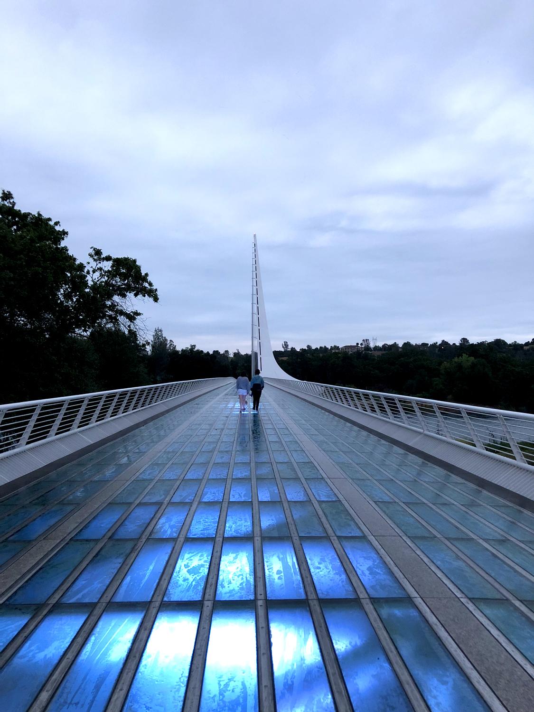 Sundial-Bridge1.jpg?mtime=20180628113232#asset:102276