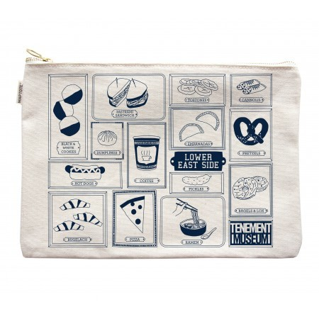 Tenement-Foods-Zipped-Pouch.jpg?mtime=20181121121134#asset:103827
