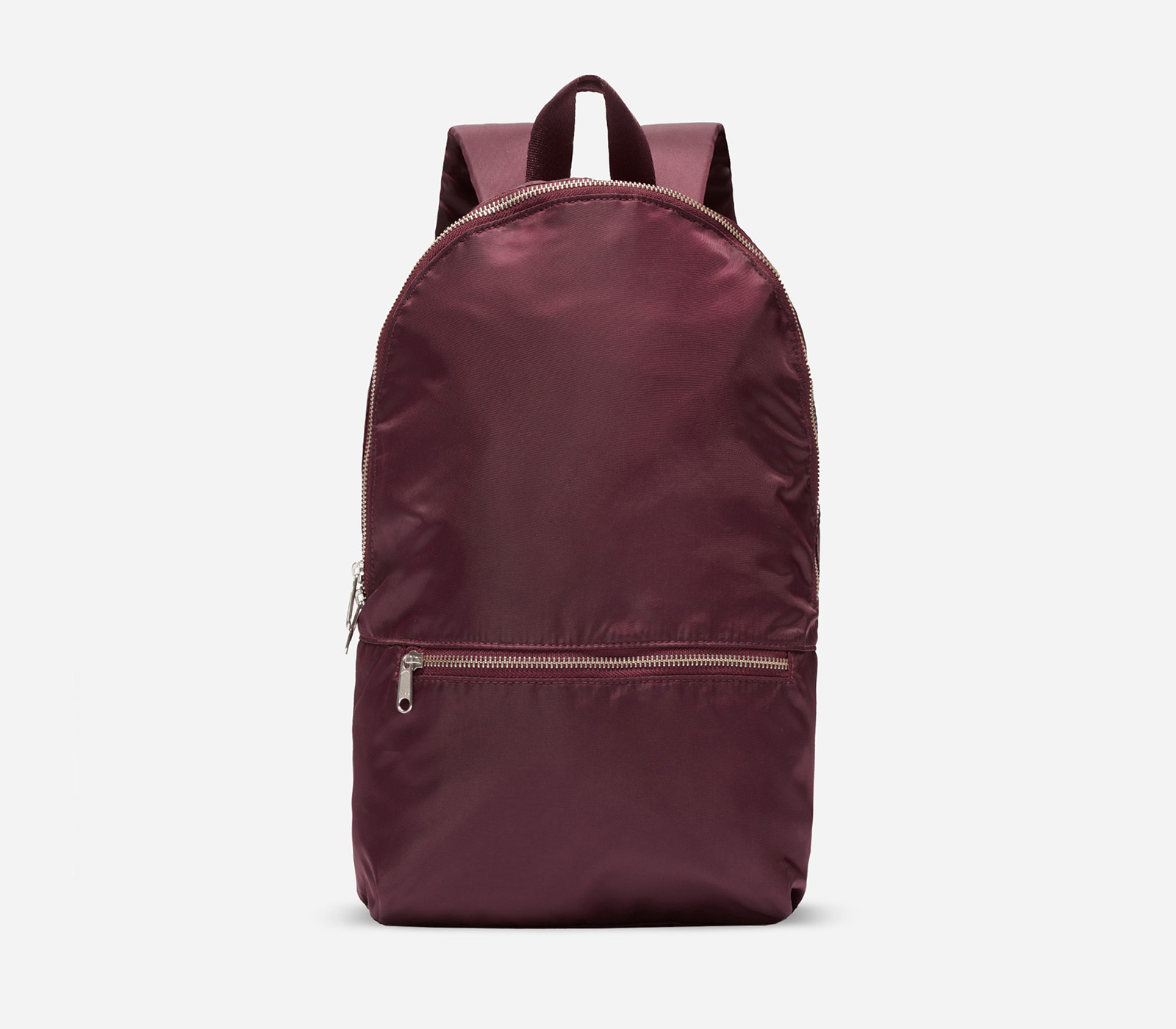 Travel-backpack-Everlane.jpg?mtime=20190415100639#asset:105514