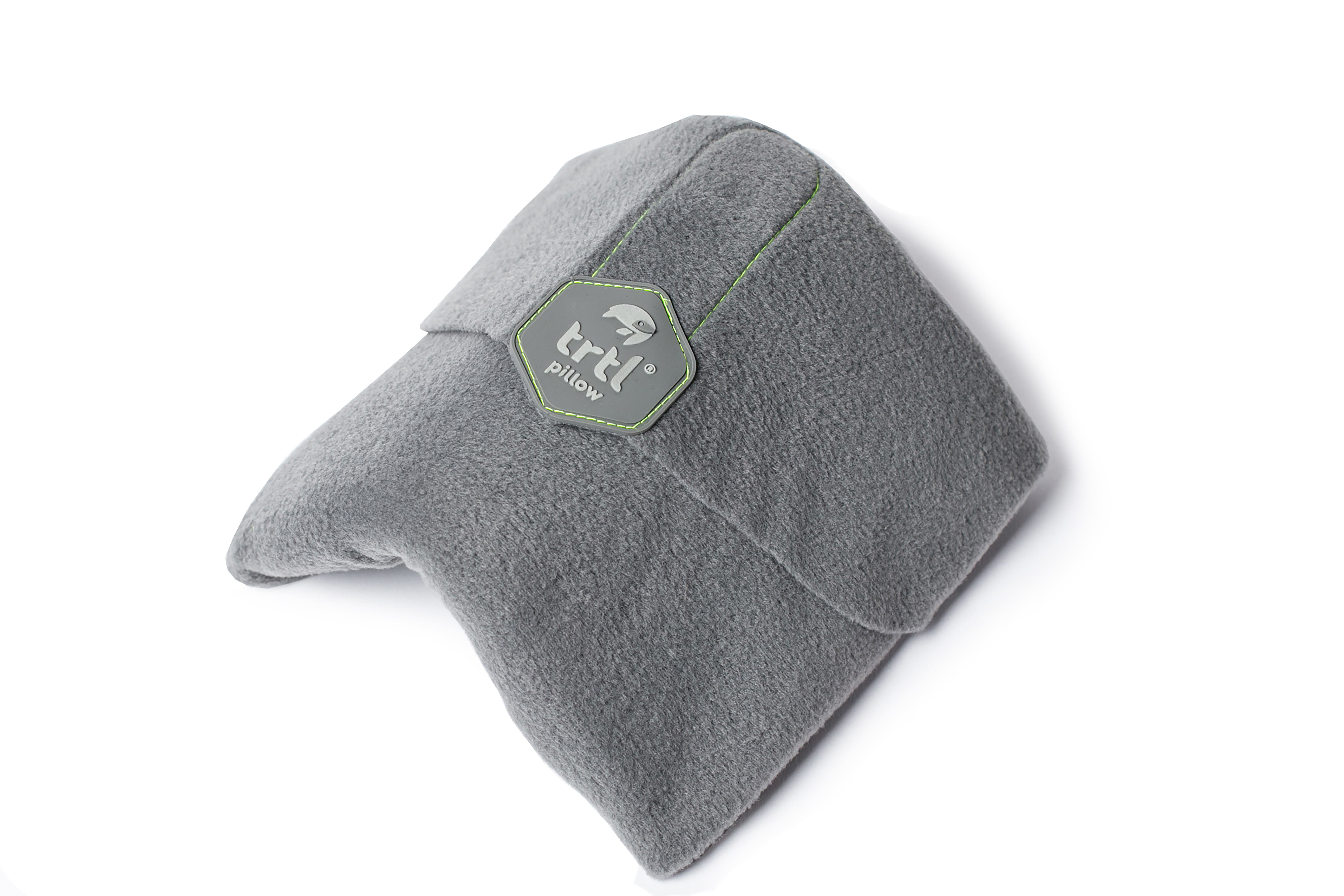 Trtl-pillow-grey.jpg?mtime=20190130120451#asset:104664