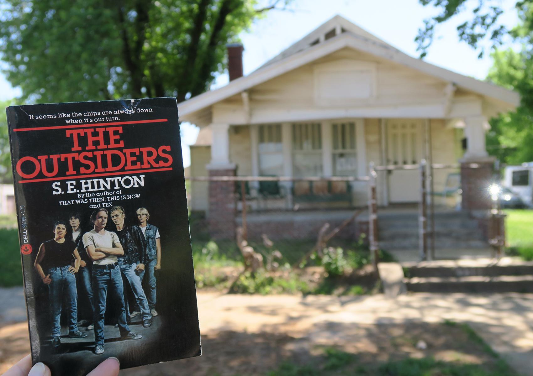 Tulsa-Outsiders-House.jpg?mtime=20190502105103#asset:105700