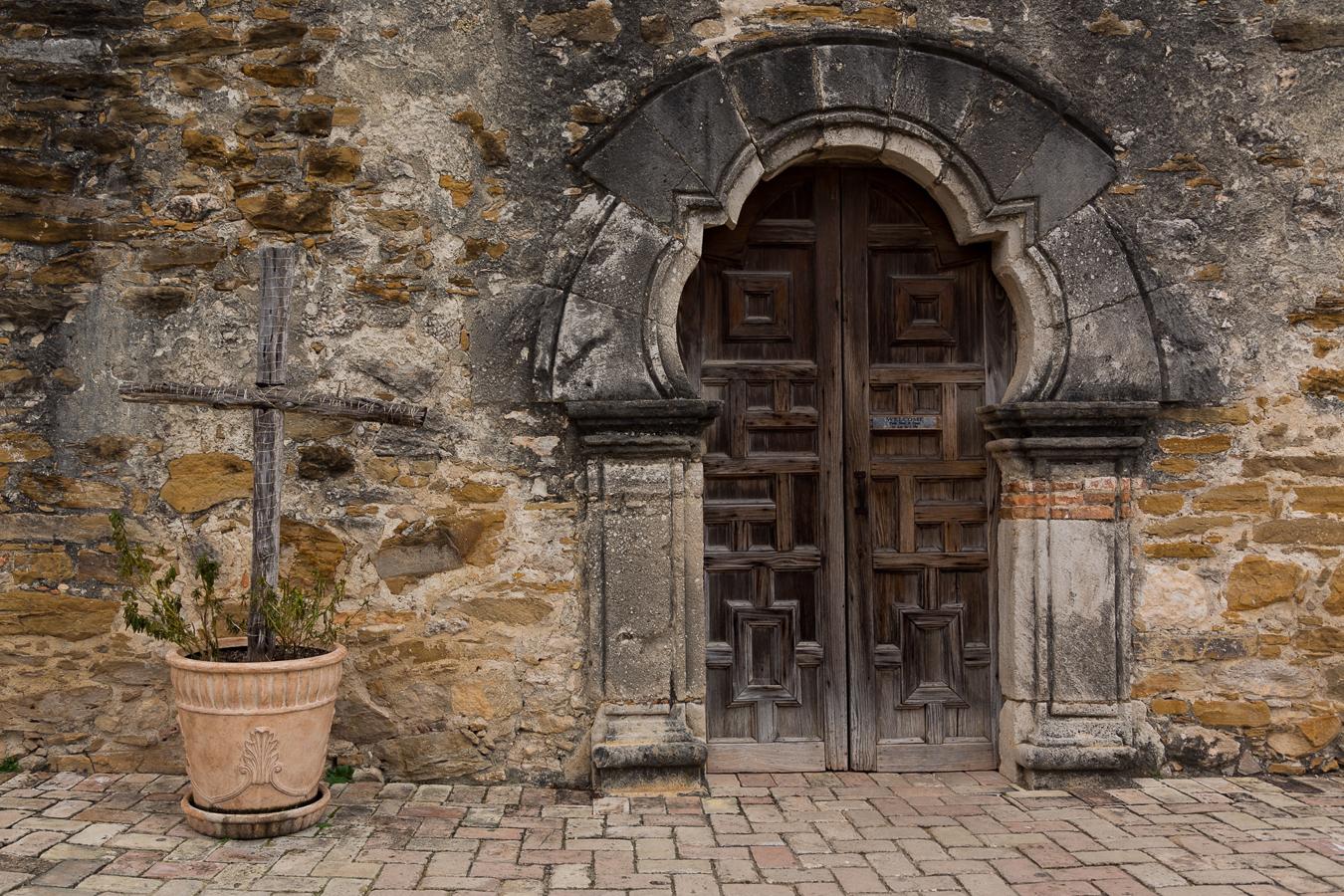 UNESCO-San-Antonio-Missions-Espada.jpg?mtime=20180706114646#asset:102373