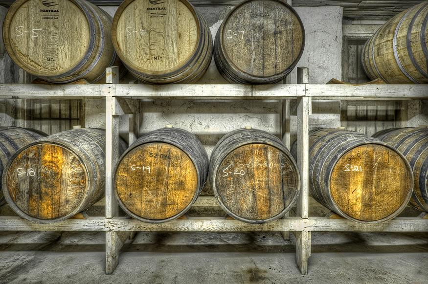 Val-de-Verde-Texas-Wine.jpg?mtime=20190519210007#asset:105862