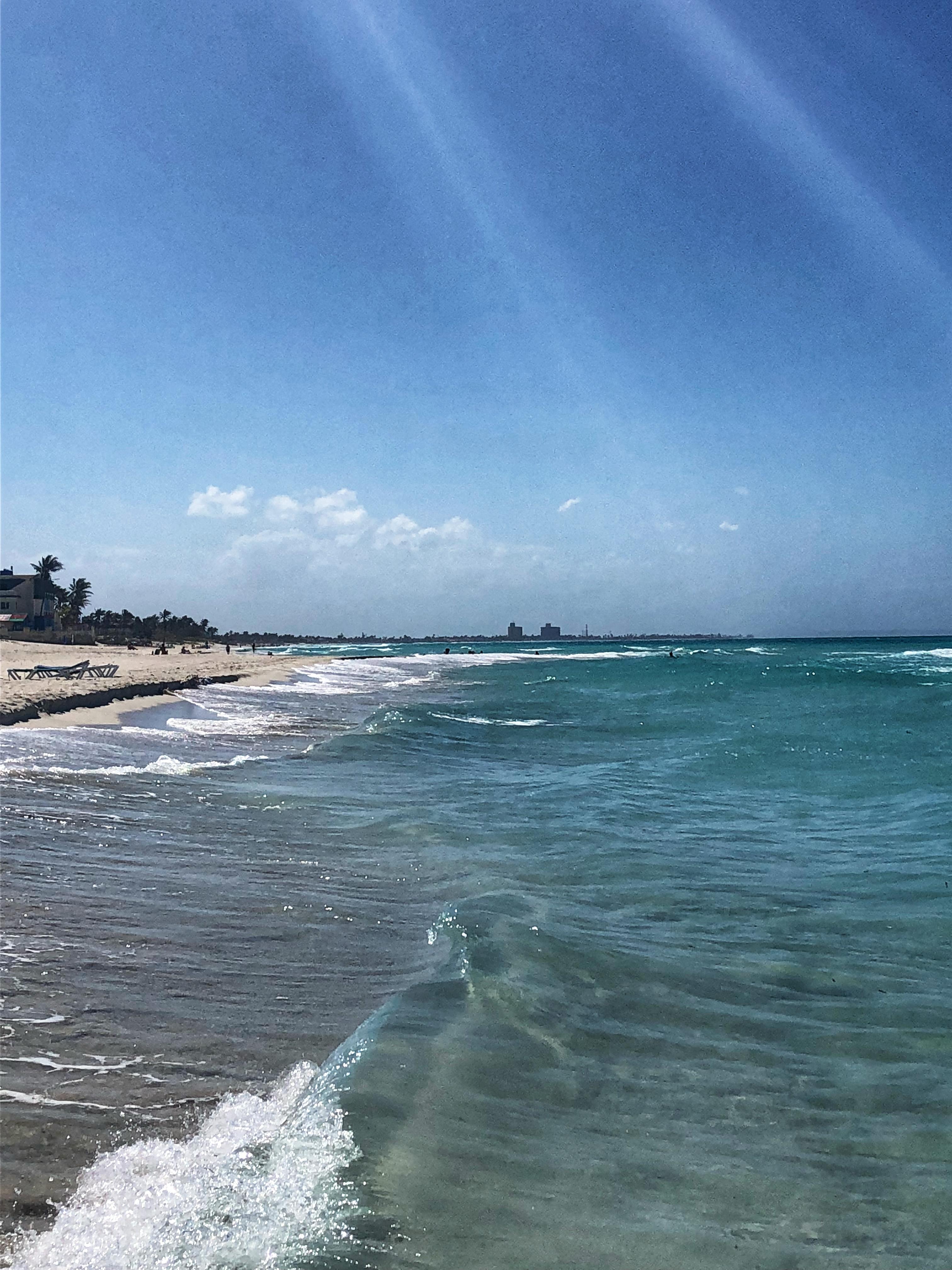 Varadero-beach-Cuba.JPG?mtime=20180404135406#asset:101225