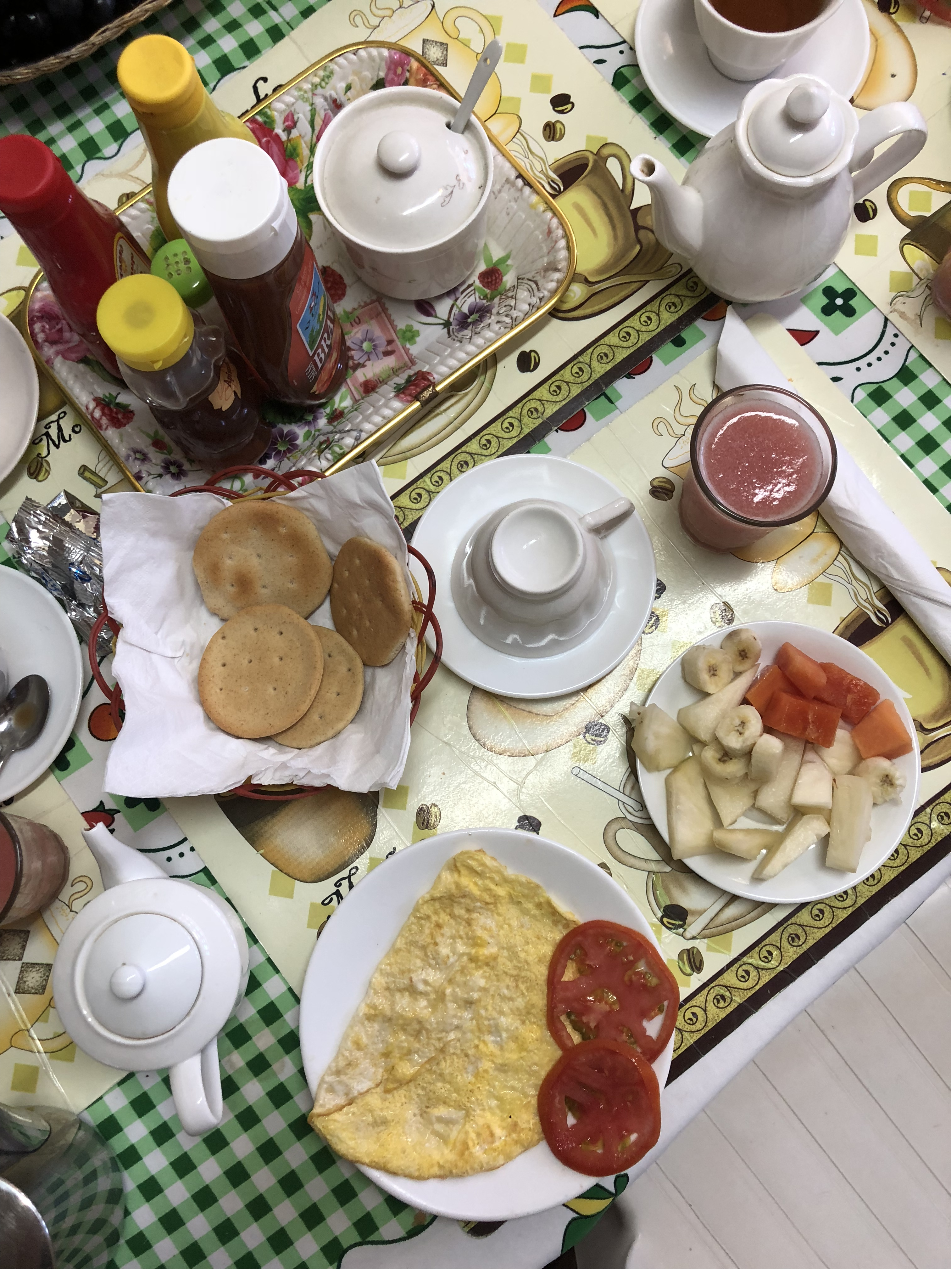 Varadero-breakfast.JPG?mtime=20180404135412#asset:101226
